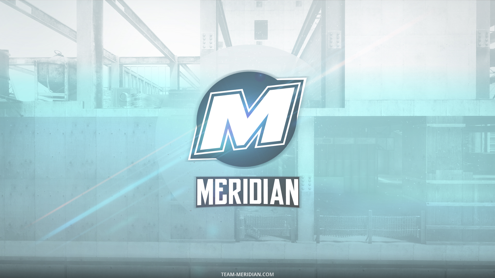 team-meridian.com