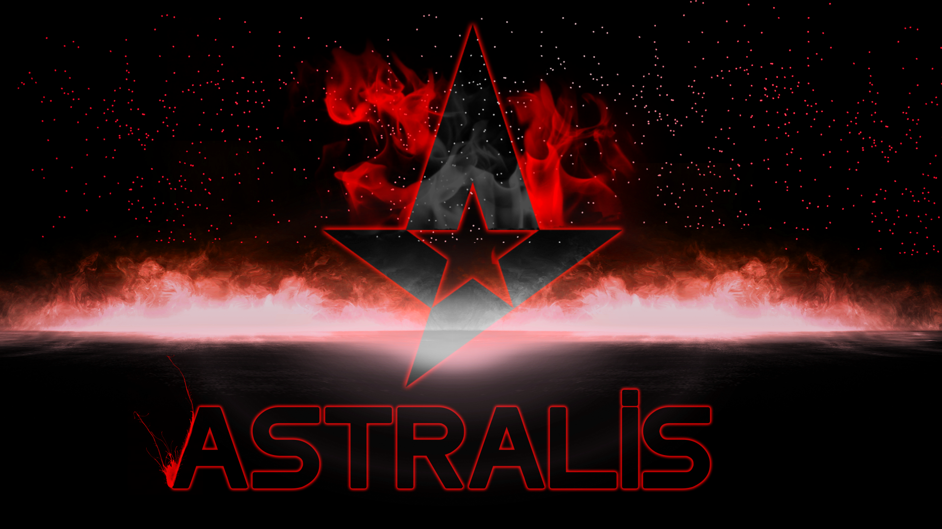 astralis stars cs go wallpapers and backgrounds giveaway tüten basteln giveaway of the day in german