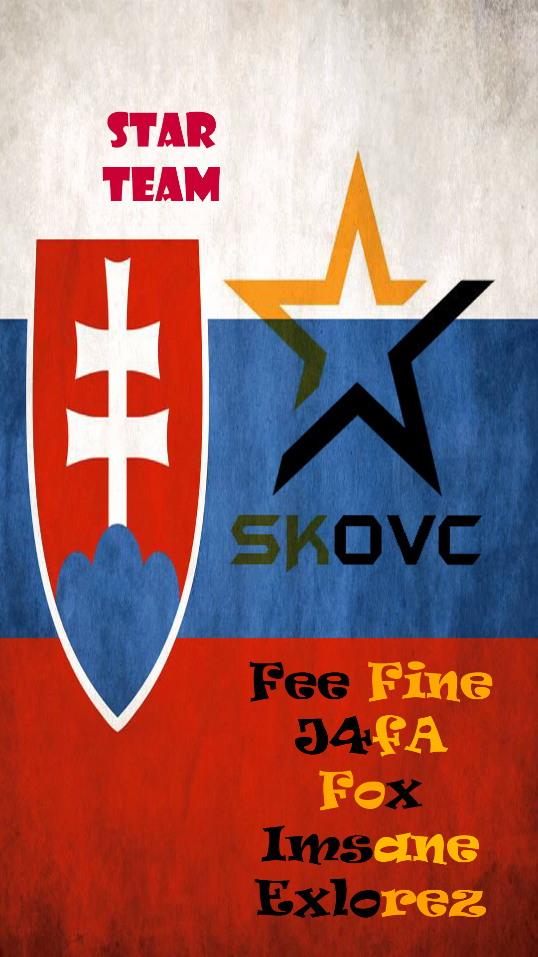 SKovC