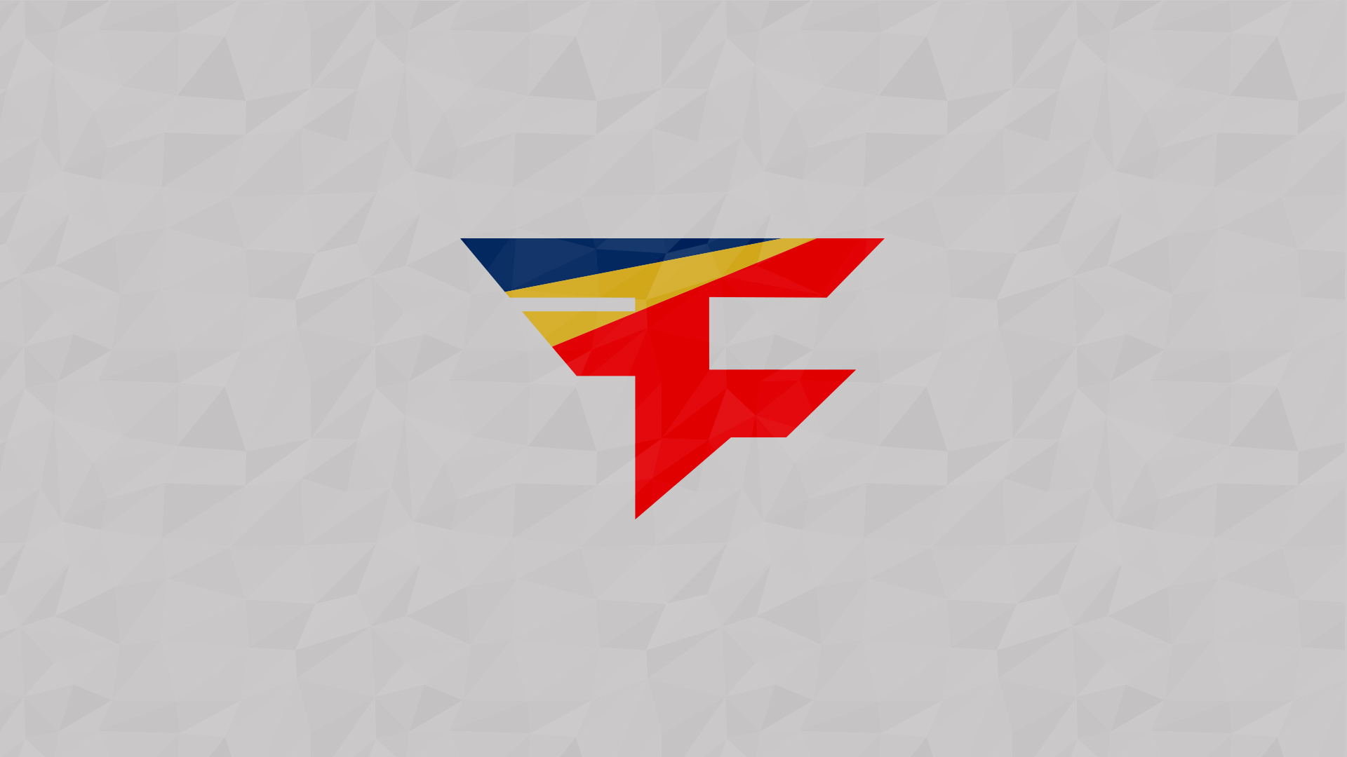 faze wallpaper android
