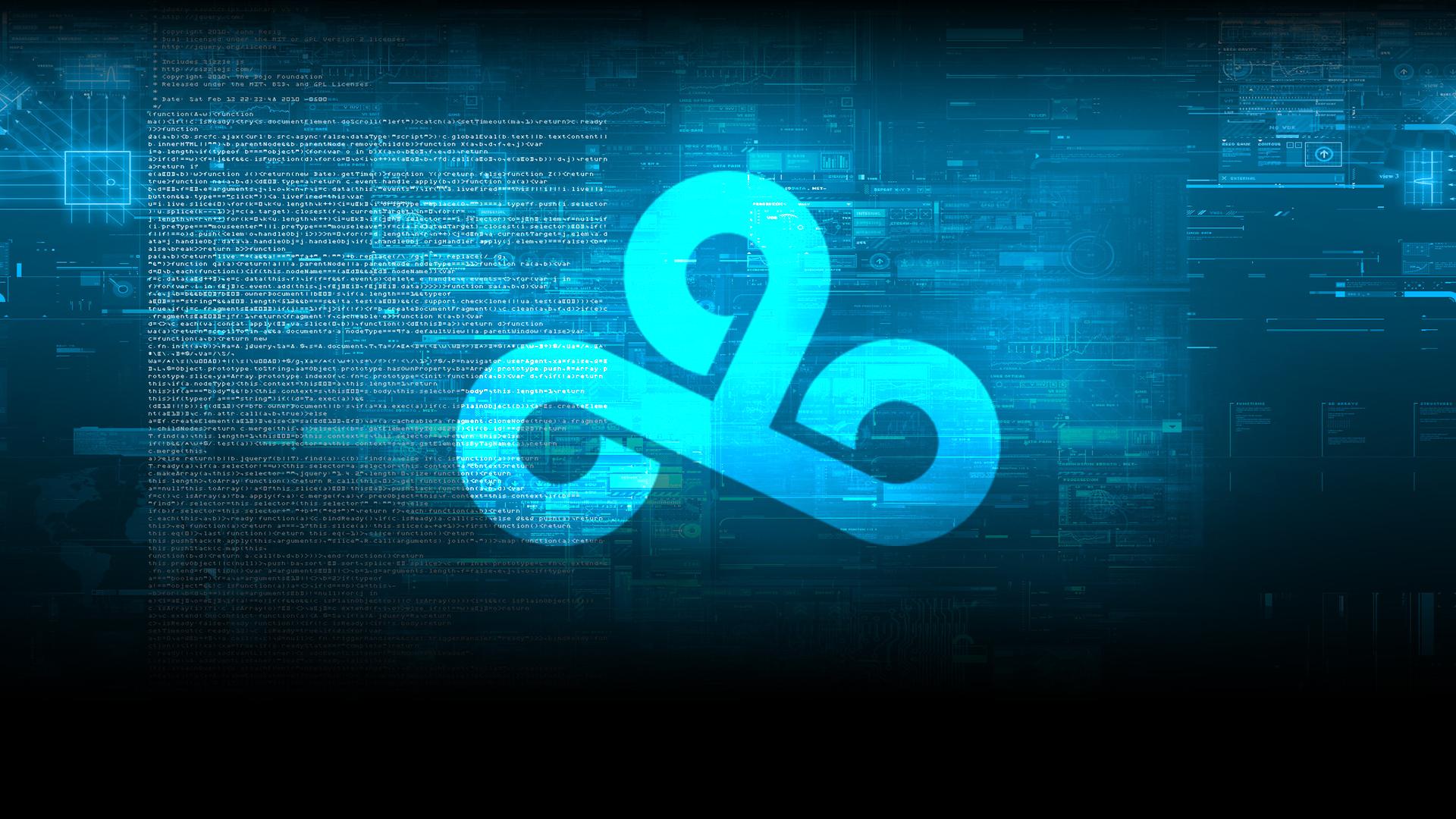 Cloud 9 Hacks