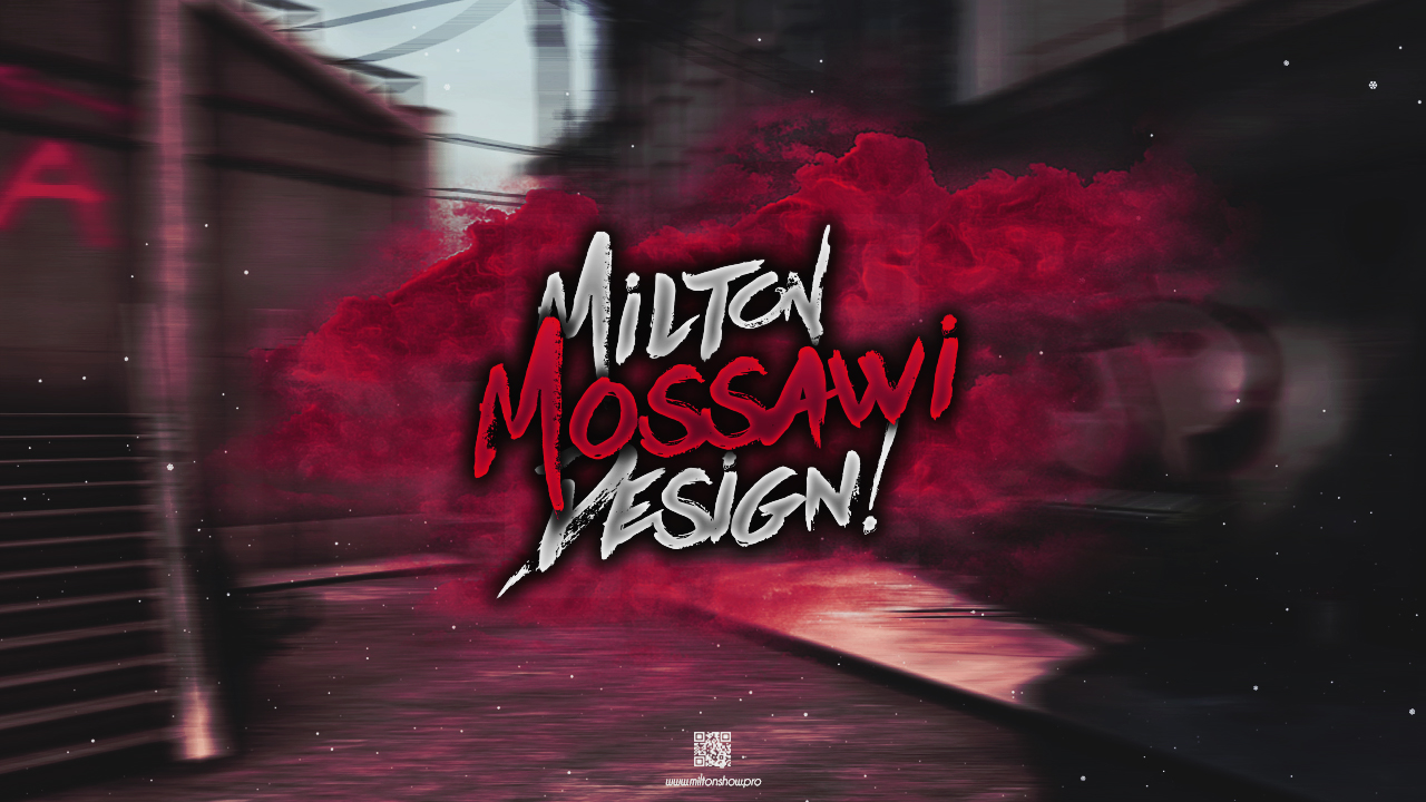 Mossawi Design by miltonshow.pro