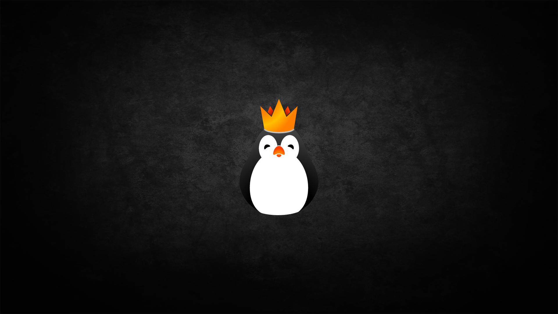 Kinguin V4