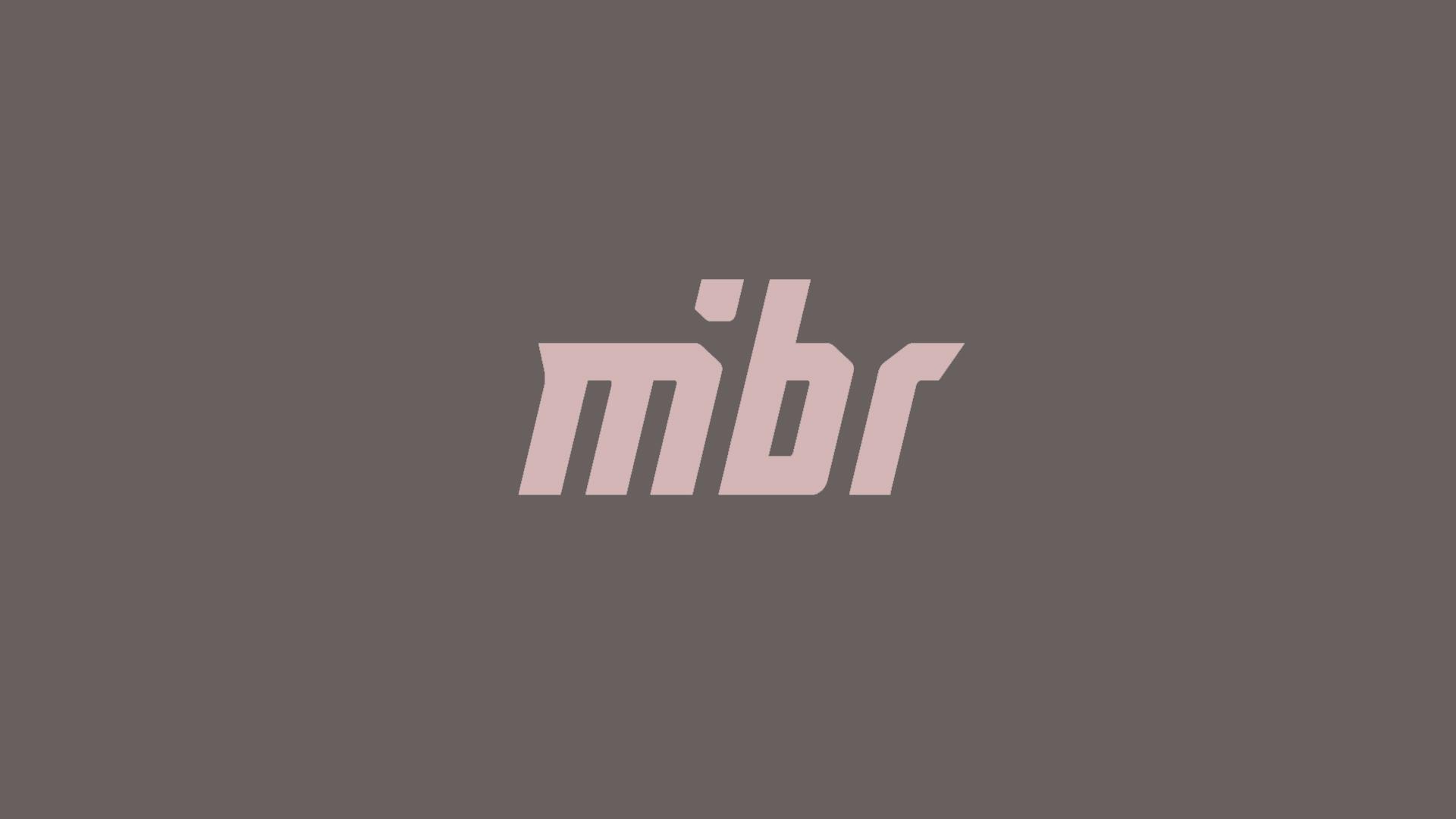 Mibr2k18_cinza