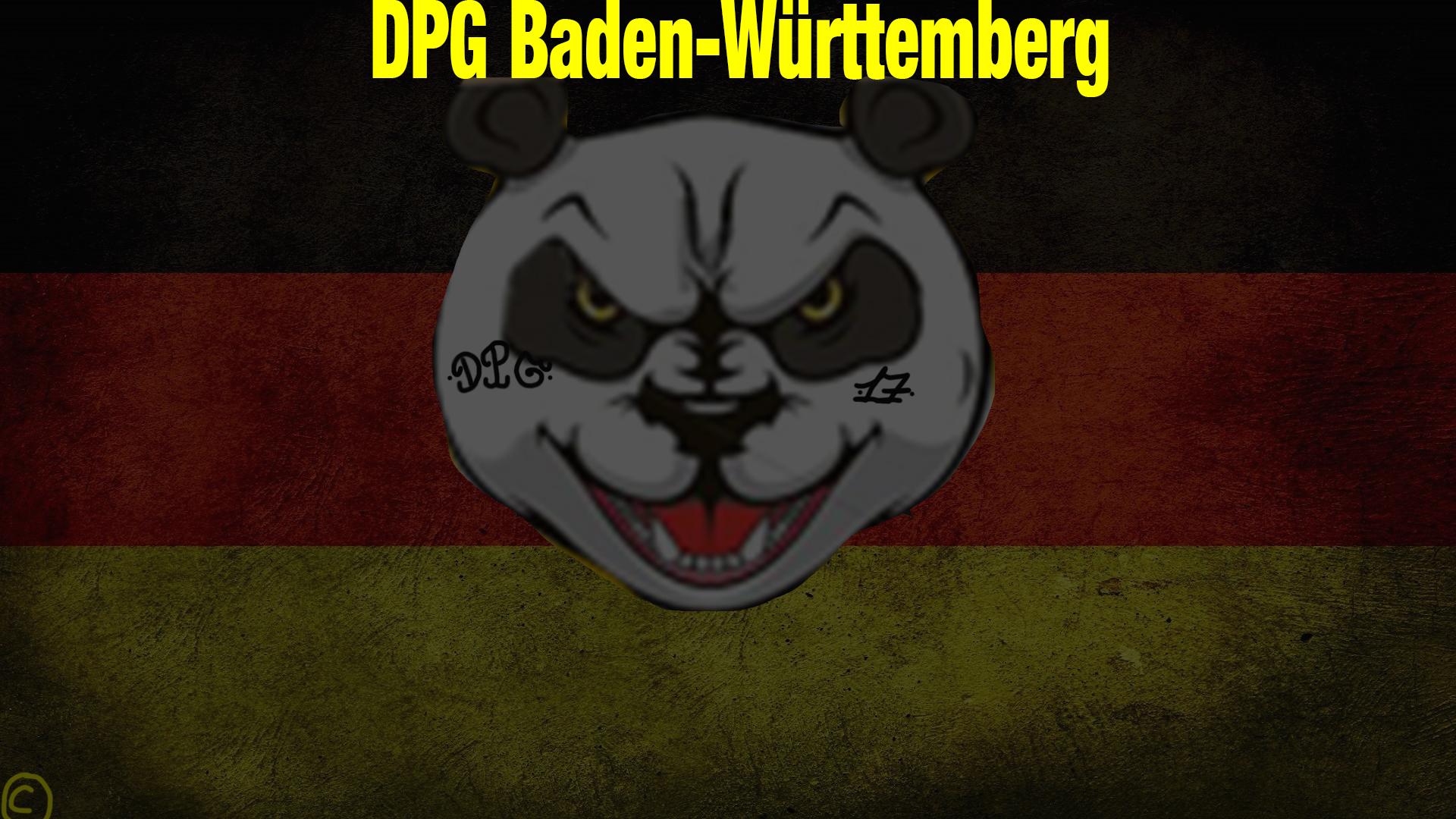PGDP Banner Update