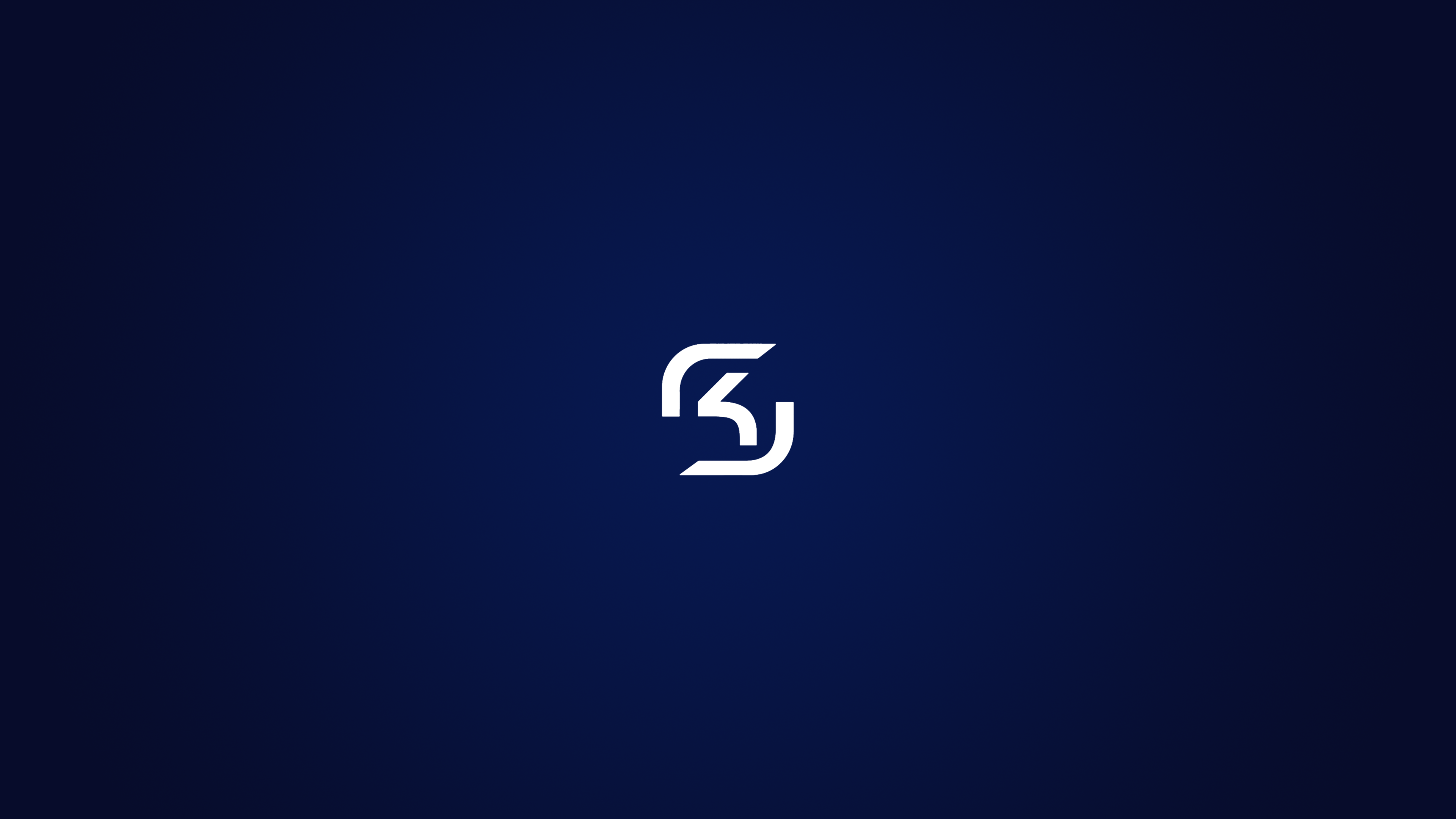 Sk gaming minimalist upscaled cs go wallpapers and for Going minimalist