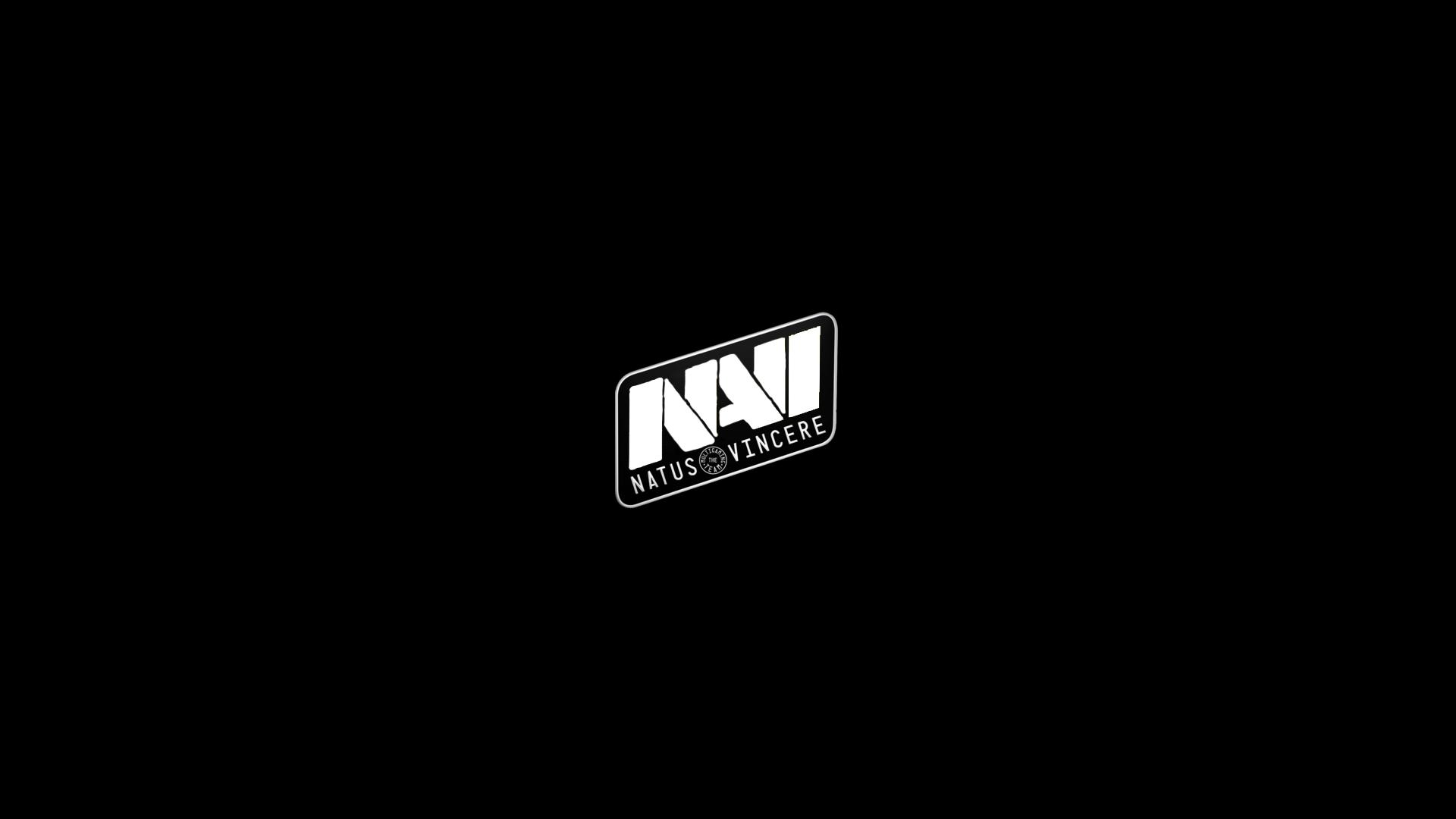NAVI Black & White