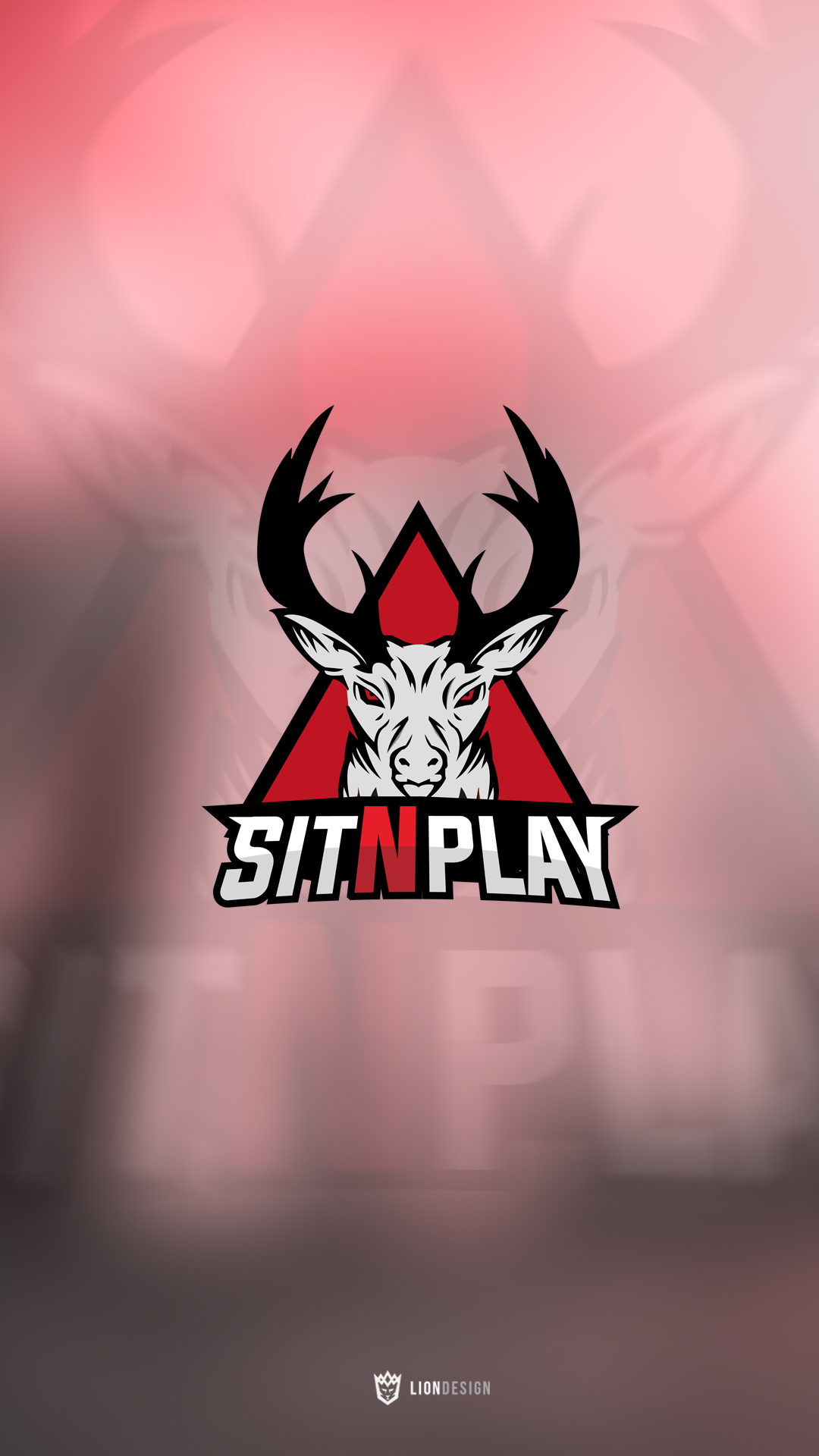 sitNplay Mobile