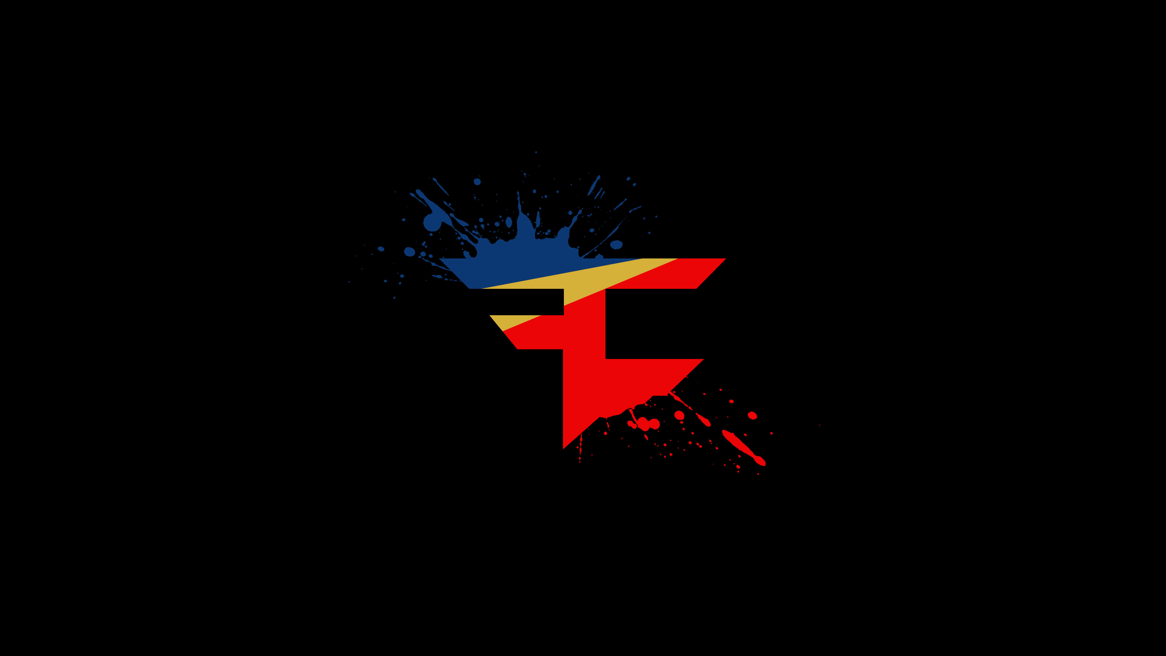 Faze clan wallpaper images galleries for Wallpaper to go