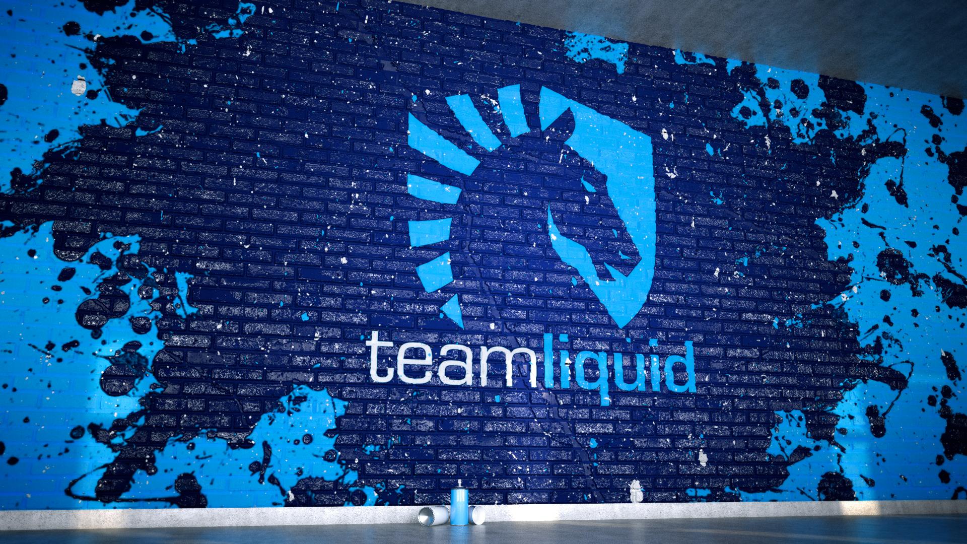 Random Wallpaper Stats Donate Liquid