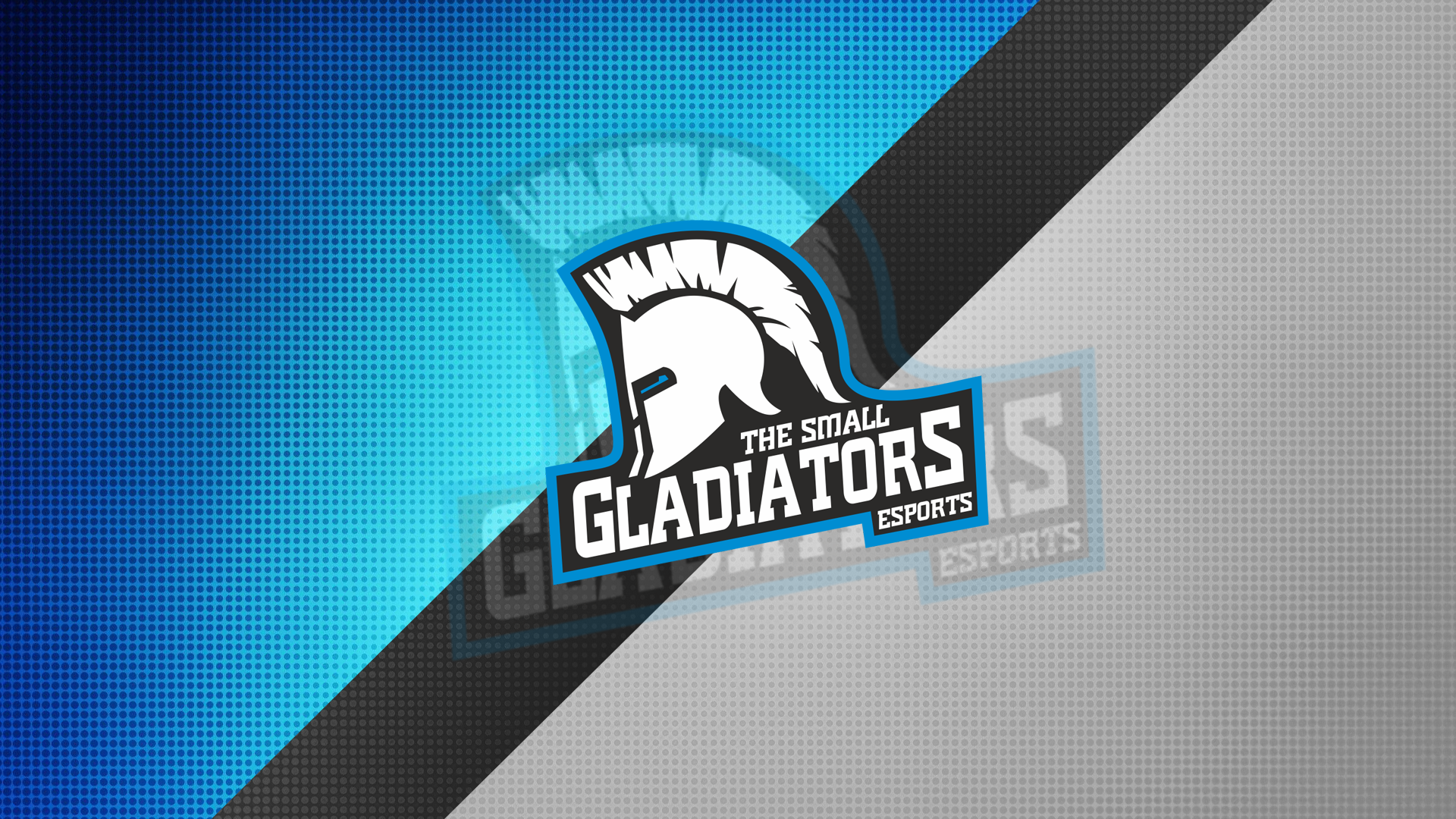 The Small Gladiators Wallpaper #5
