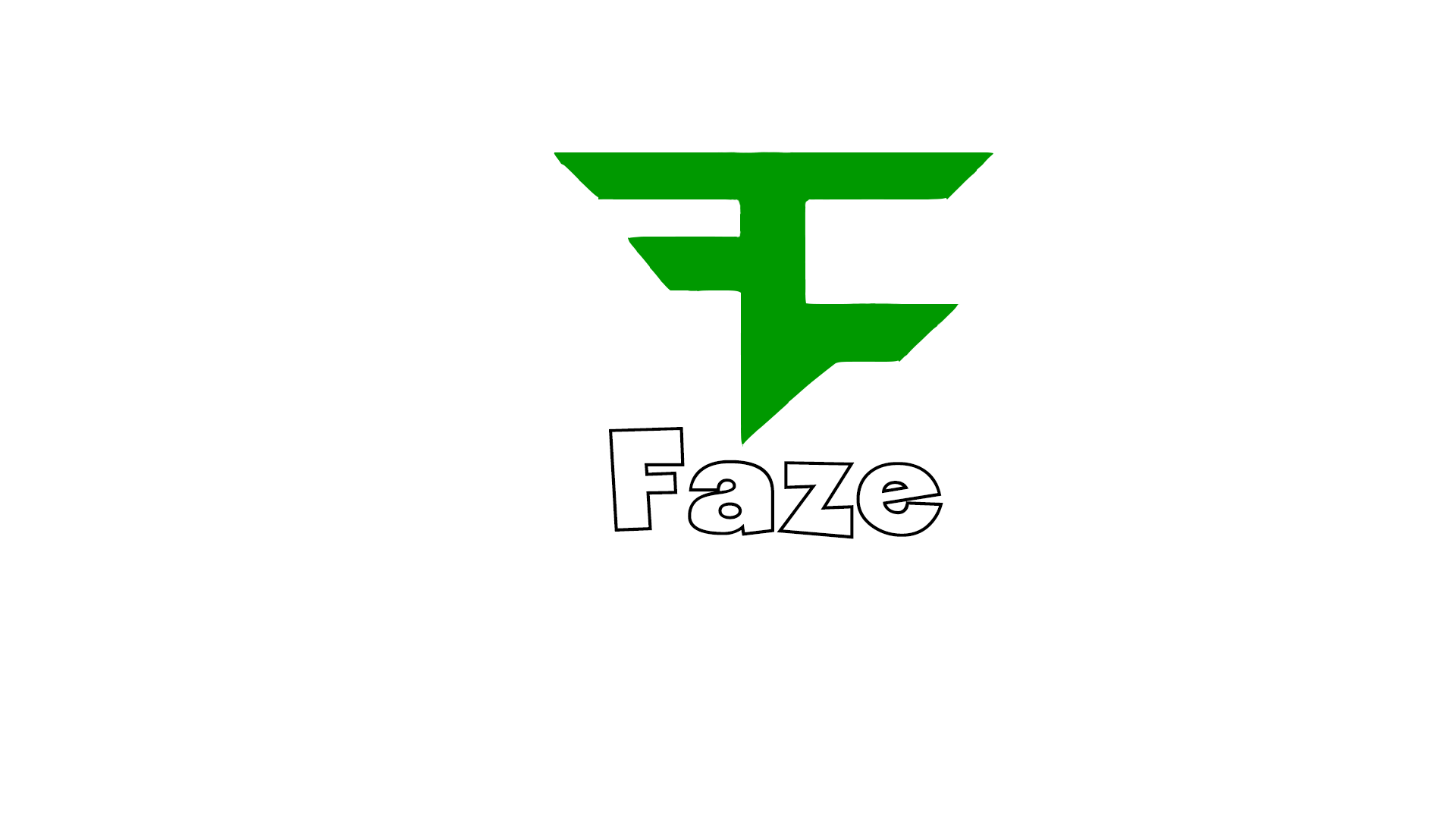 Faze Search Results Cs Go Wallpapers And Backgrounds