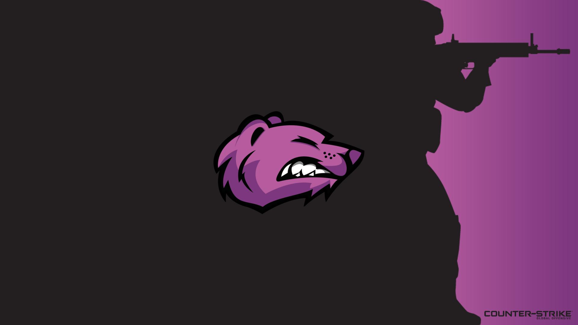 Black with logo - Innova
