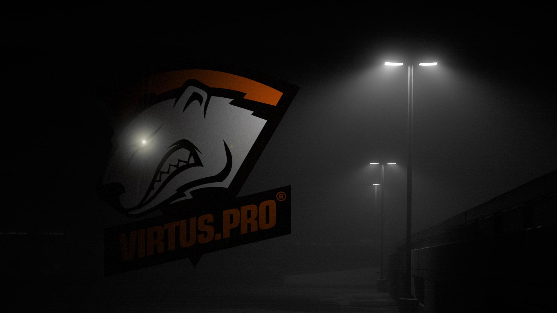 VP Night