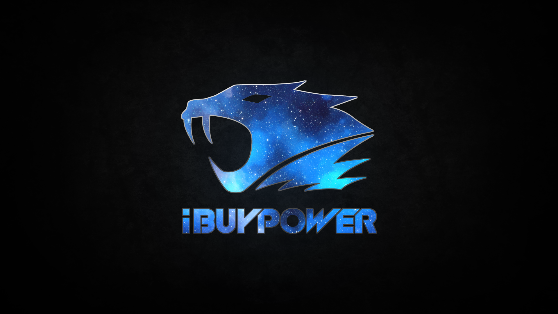 cs go ibuypower