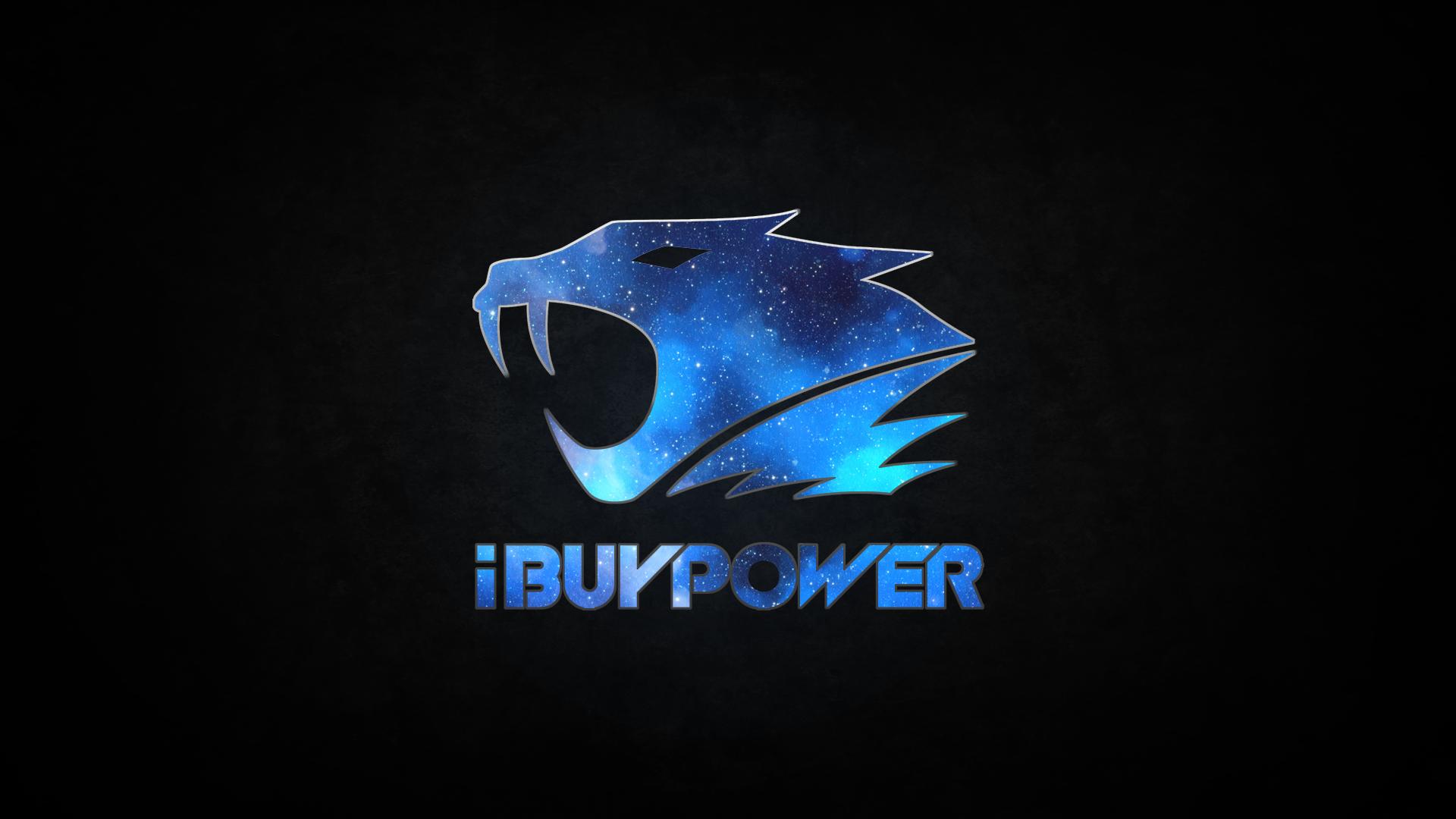 ibuypower cs go