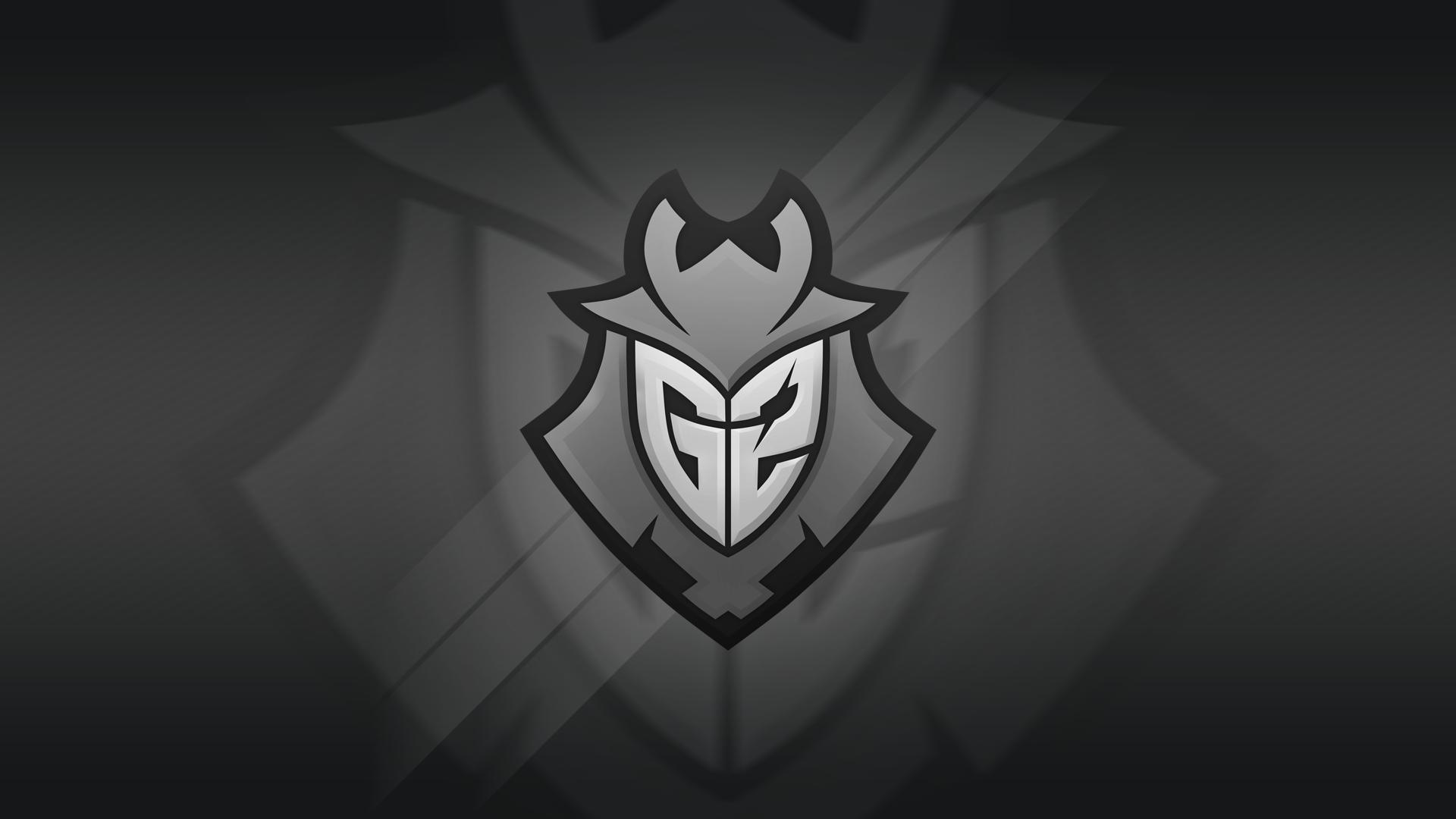 titan esports логотип игры logo game без регистрации