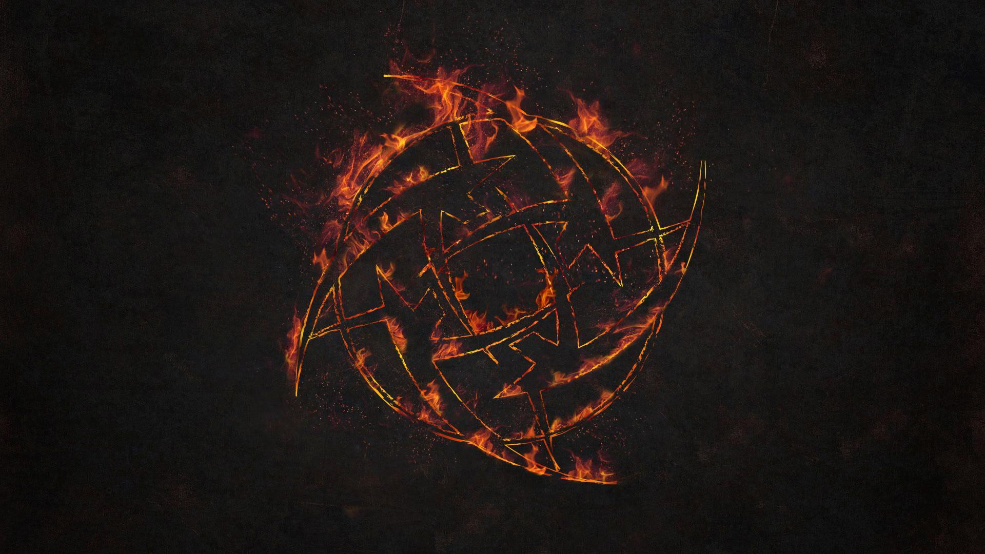 NIP Fire