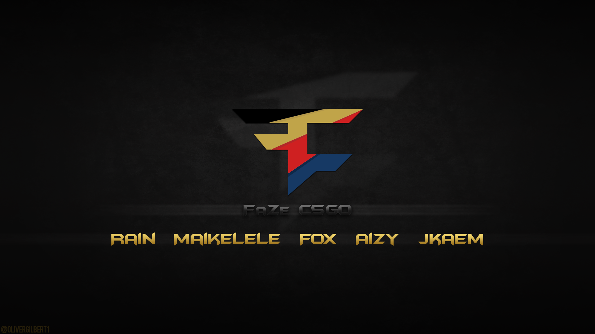 Team FaZe