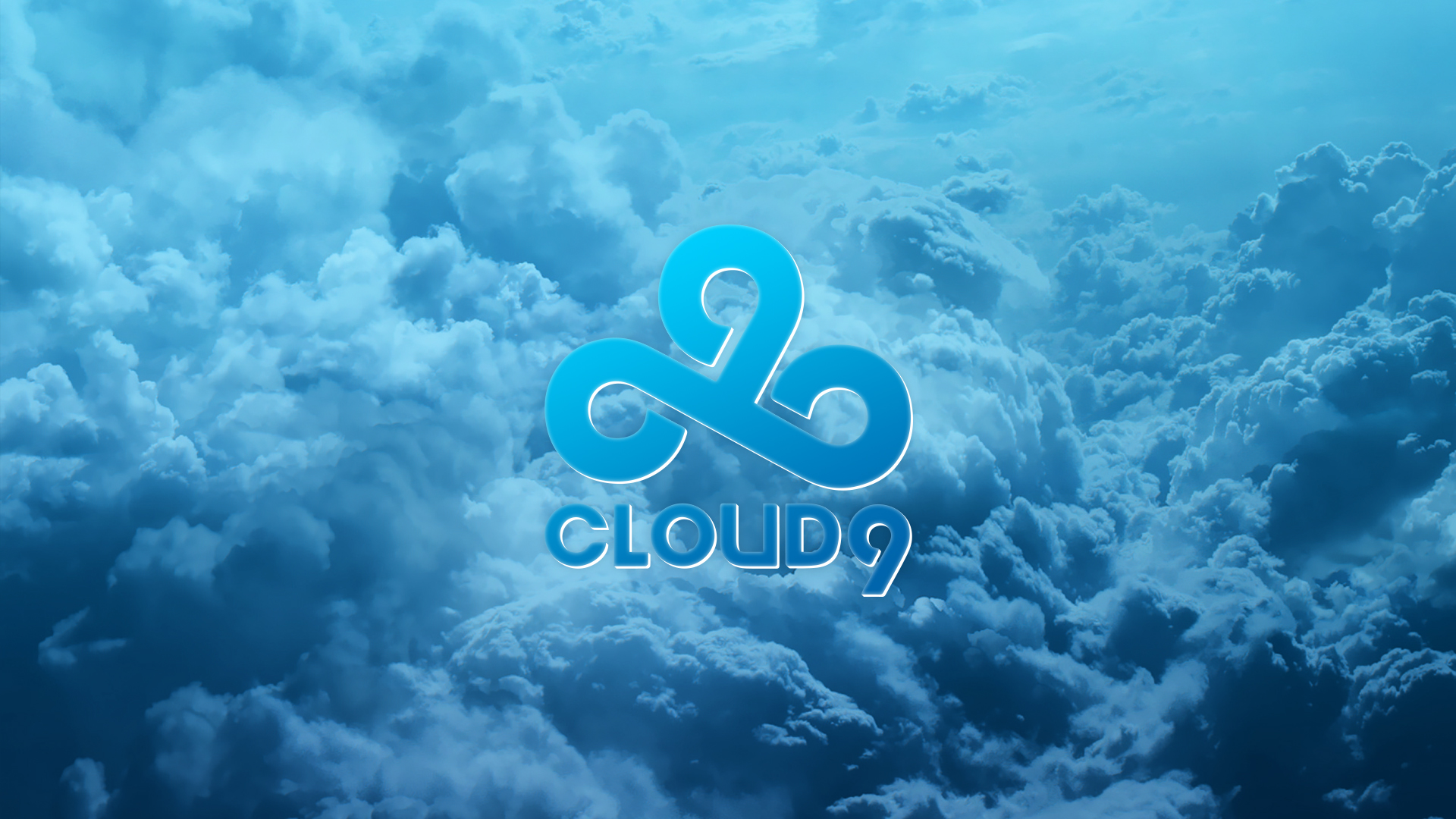 c9 clouds csgo wallpapers and backgrounds