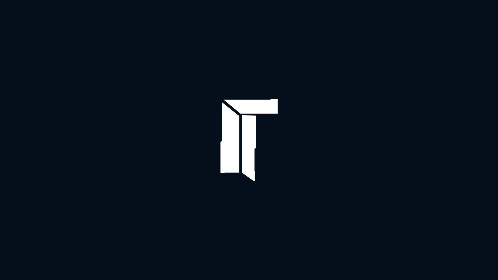 Titan vs Titan