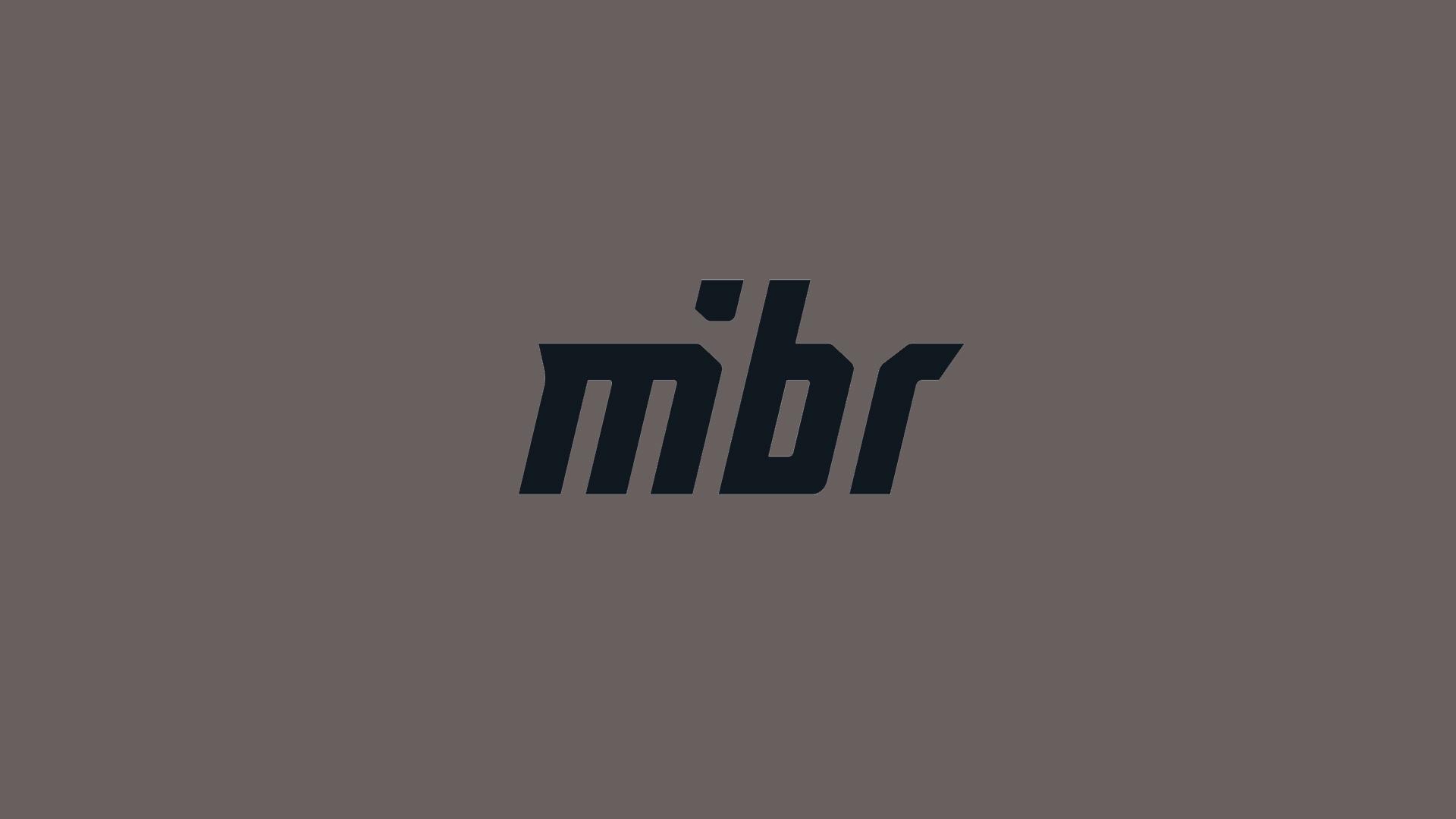 Mibr2k18_cinza2