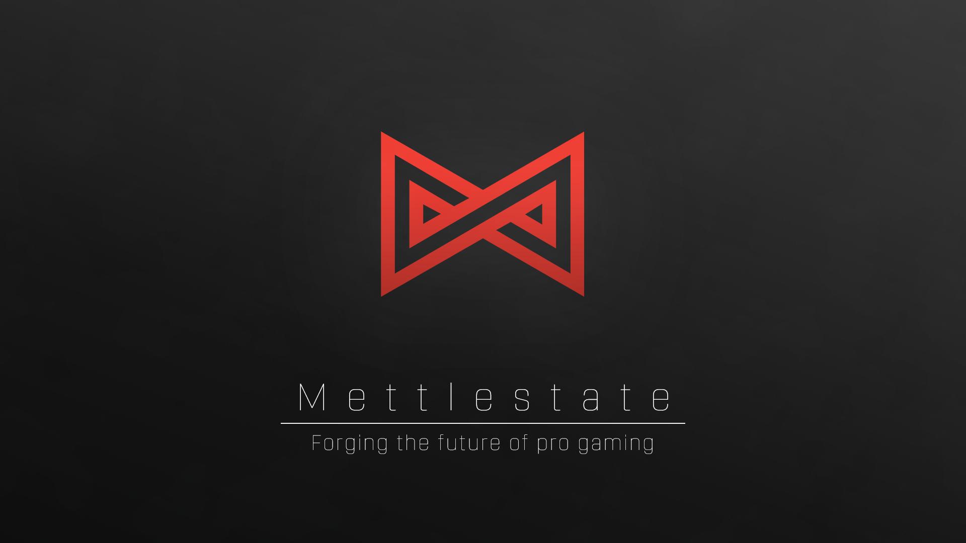 Mettlestate Wallpaper 1