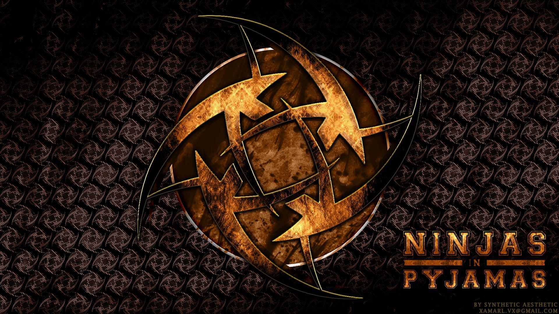 nip wallpaper hd