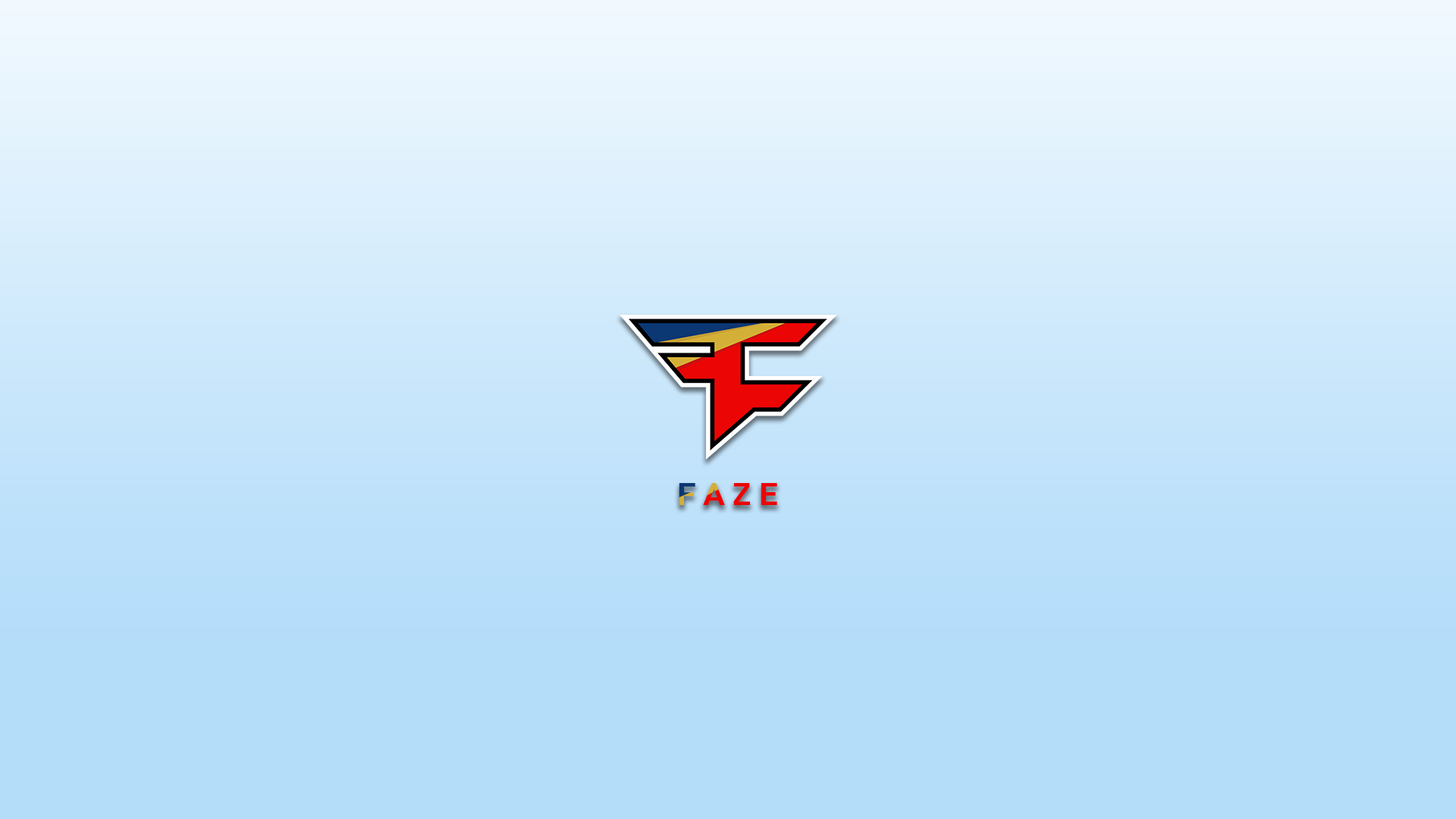 FaZe Wallpaper