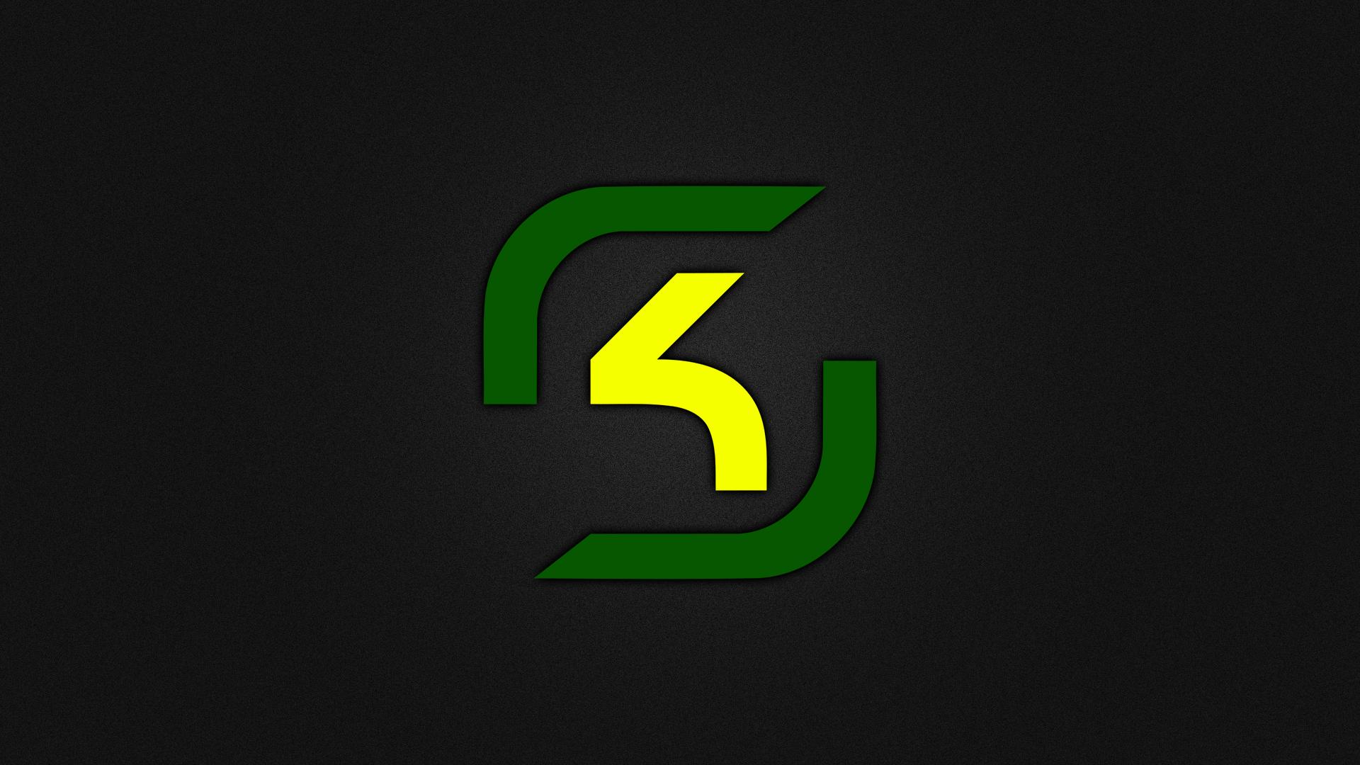 SK-Brazil-Theme