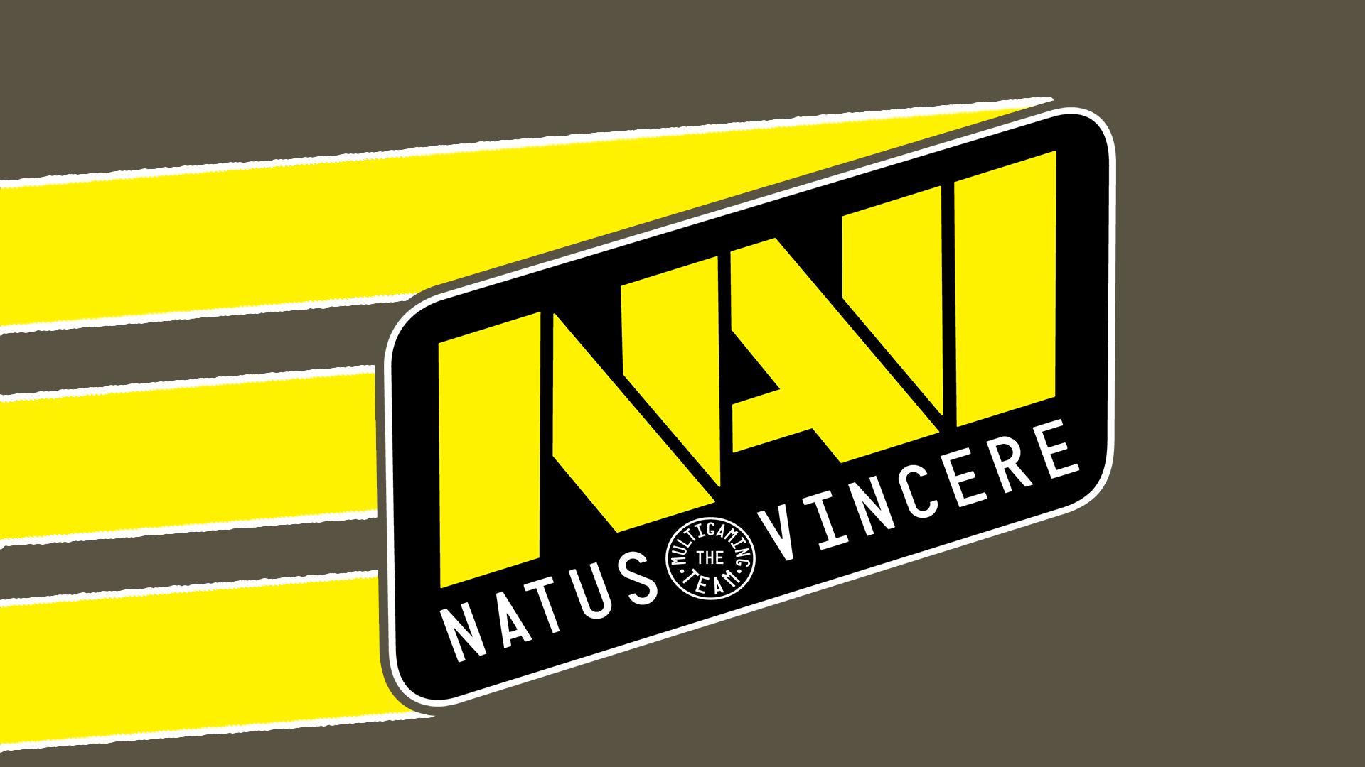 NaVi Adidas