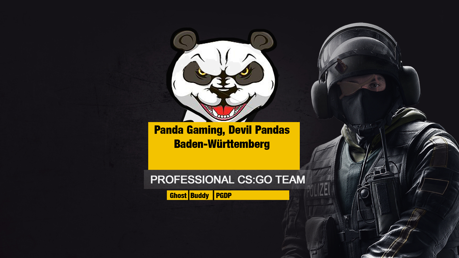 PGDP Banner