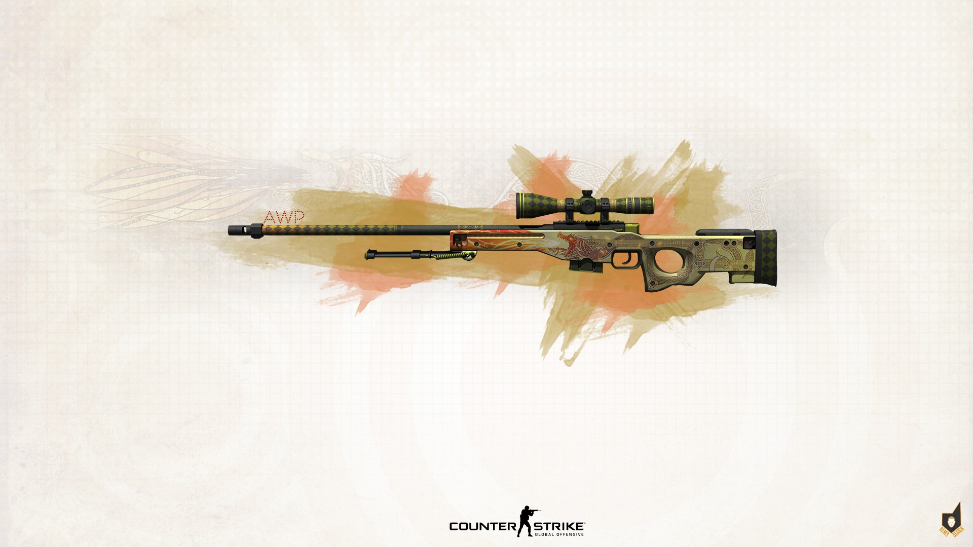 Dragon Lore