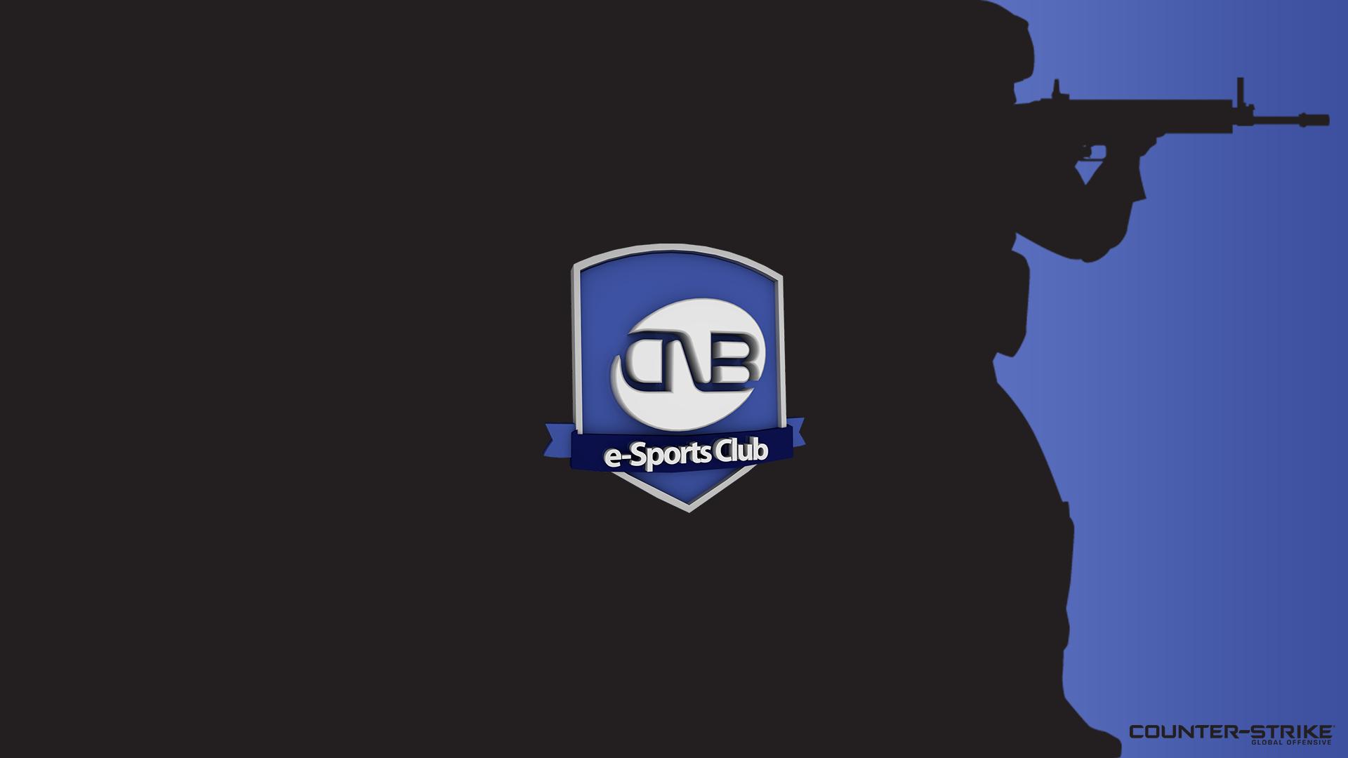 Black with logo - CNB
