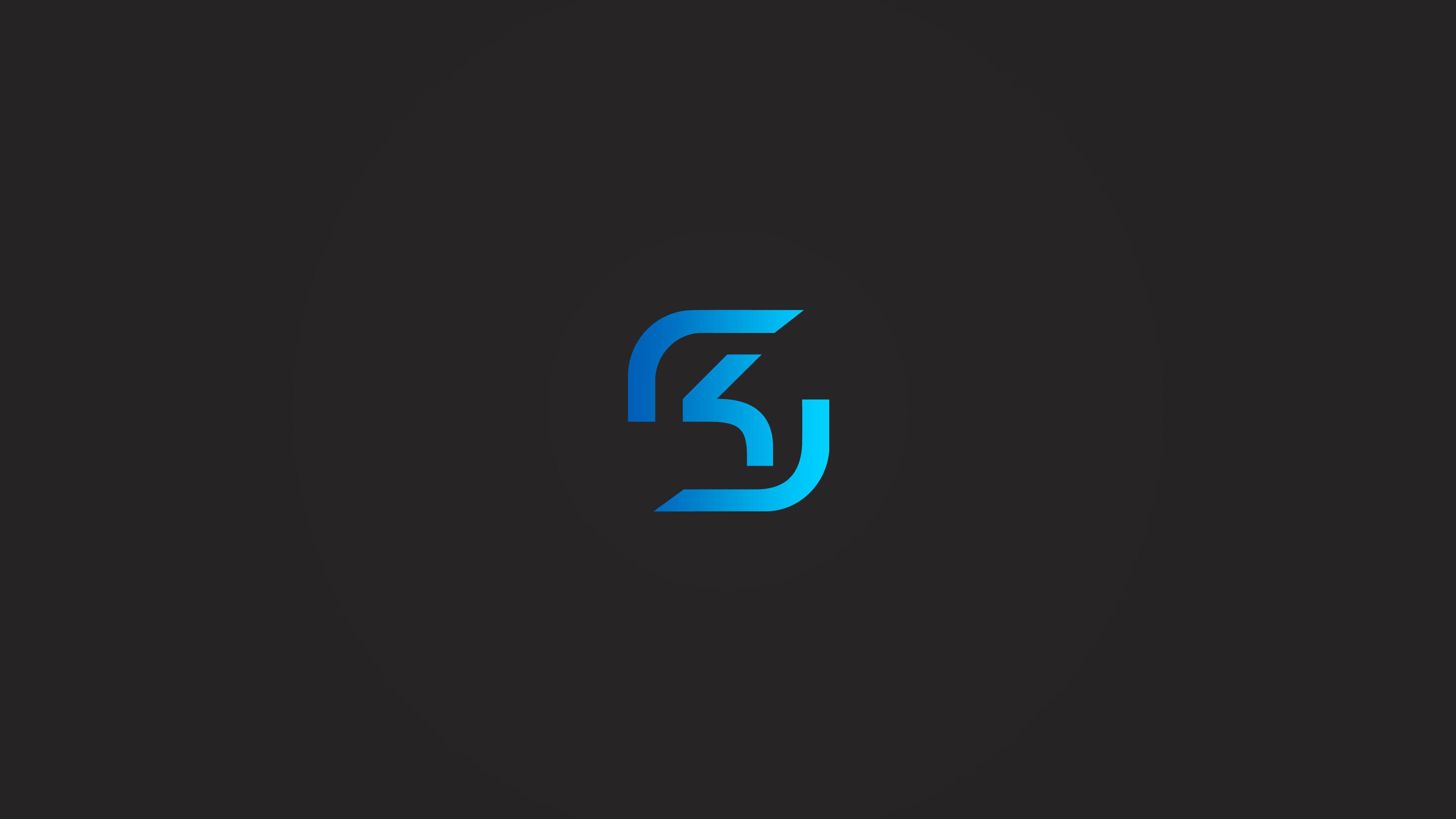 Sk Gaming Wallpaper 4K