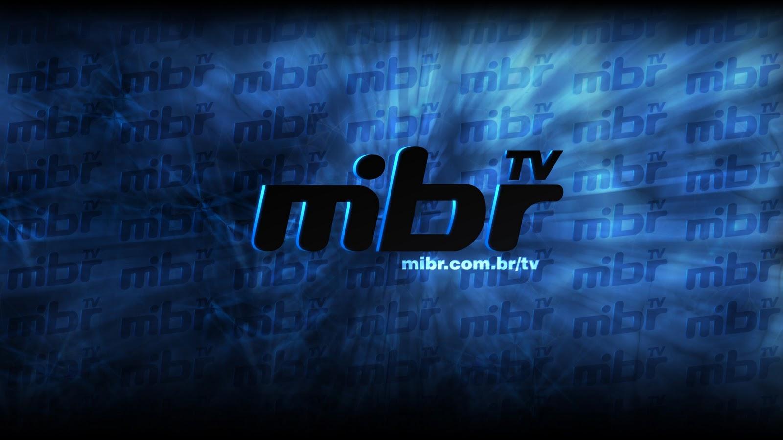 Old_Mibr