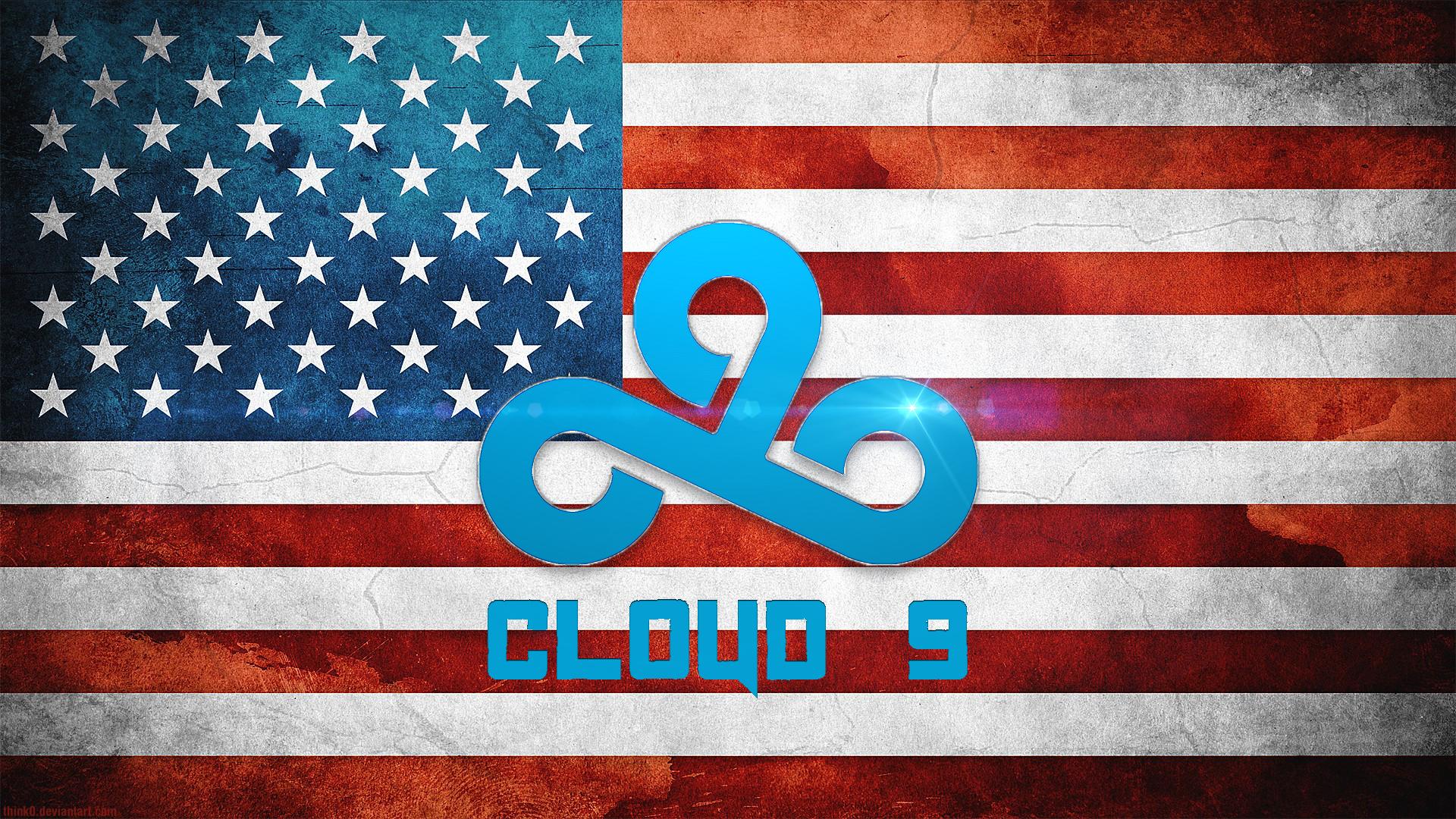 Cloud 9 America
