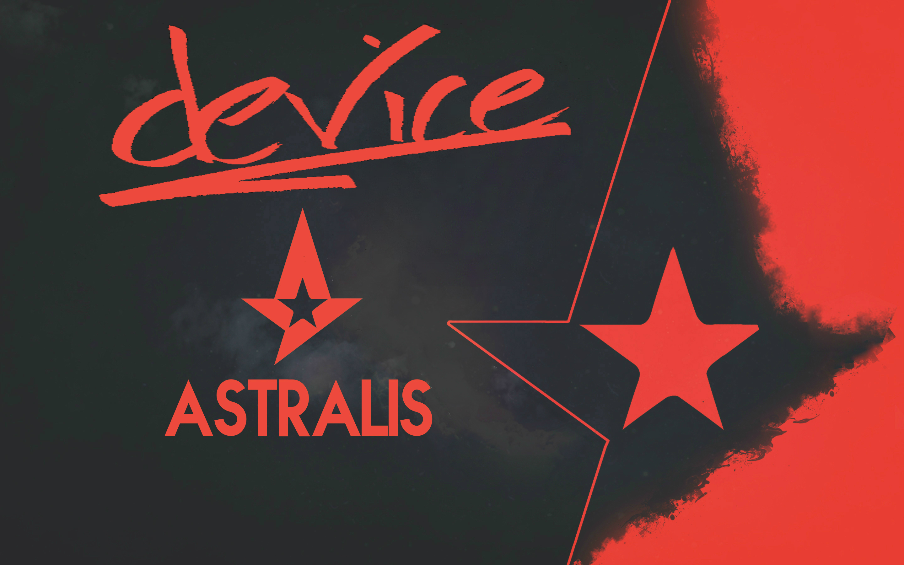 Dev1ce astralis wallpaper version cs go wallpapers and backgrounds - Walpepar photos ...