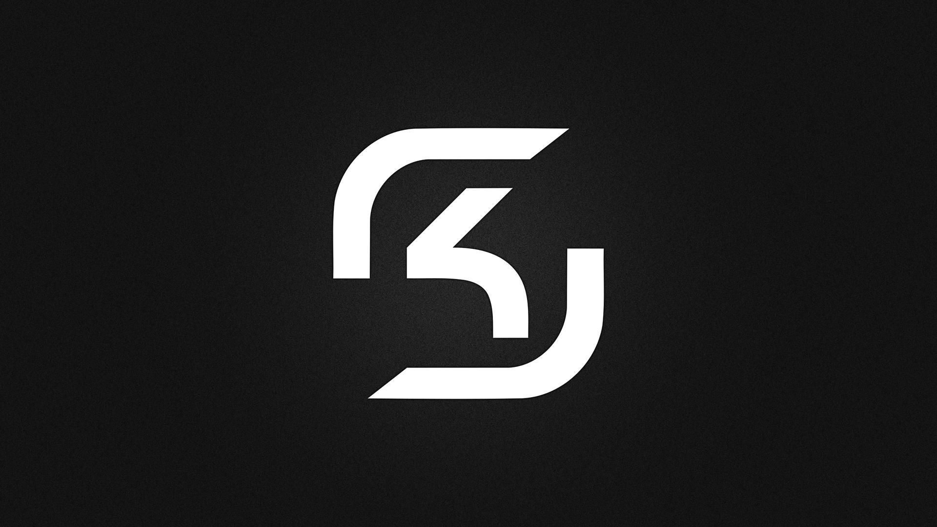 SK-White-Theme