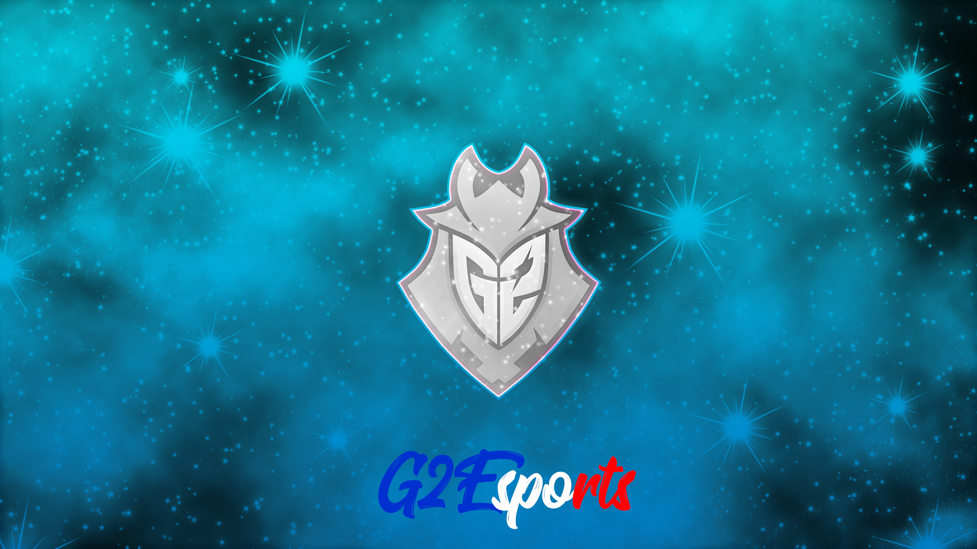 G2 wallpaper By Ronofar