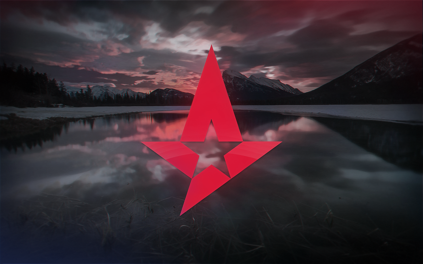 astralis wallpaper 1440x900 csgo wallpapers and backgrounds