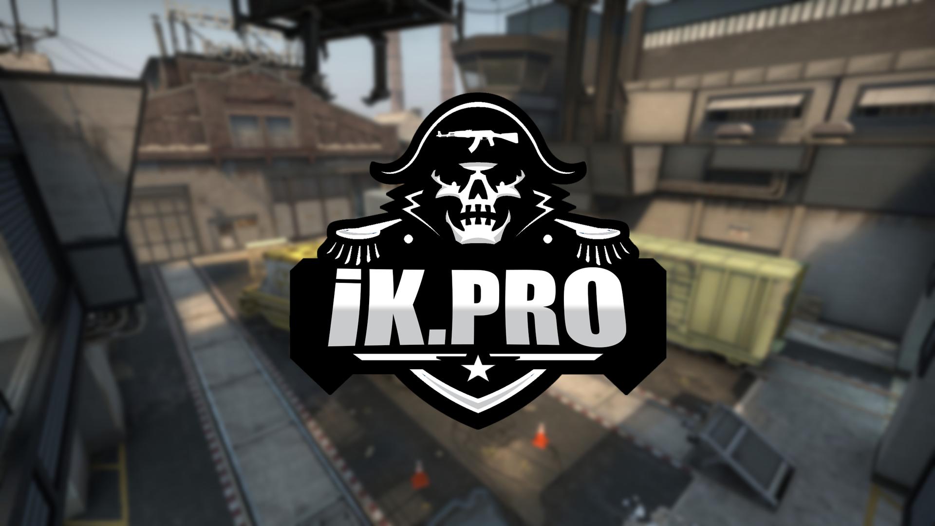 iK.Pro