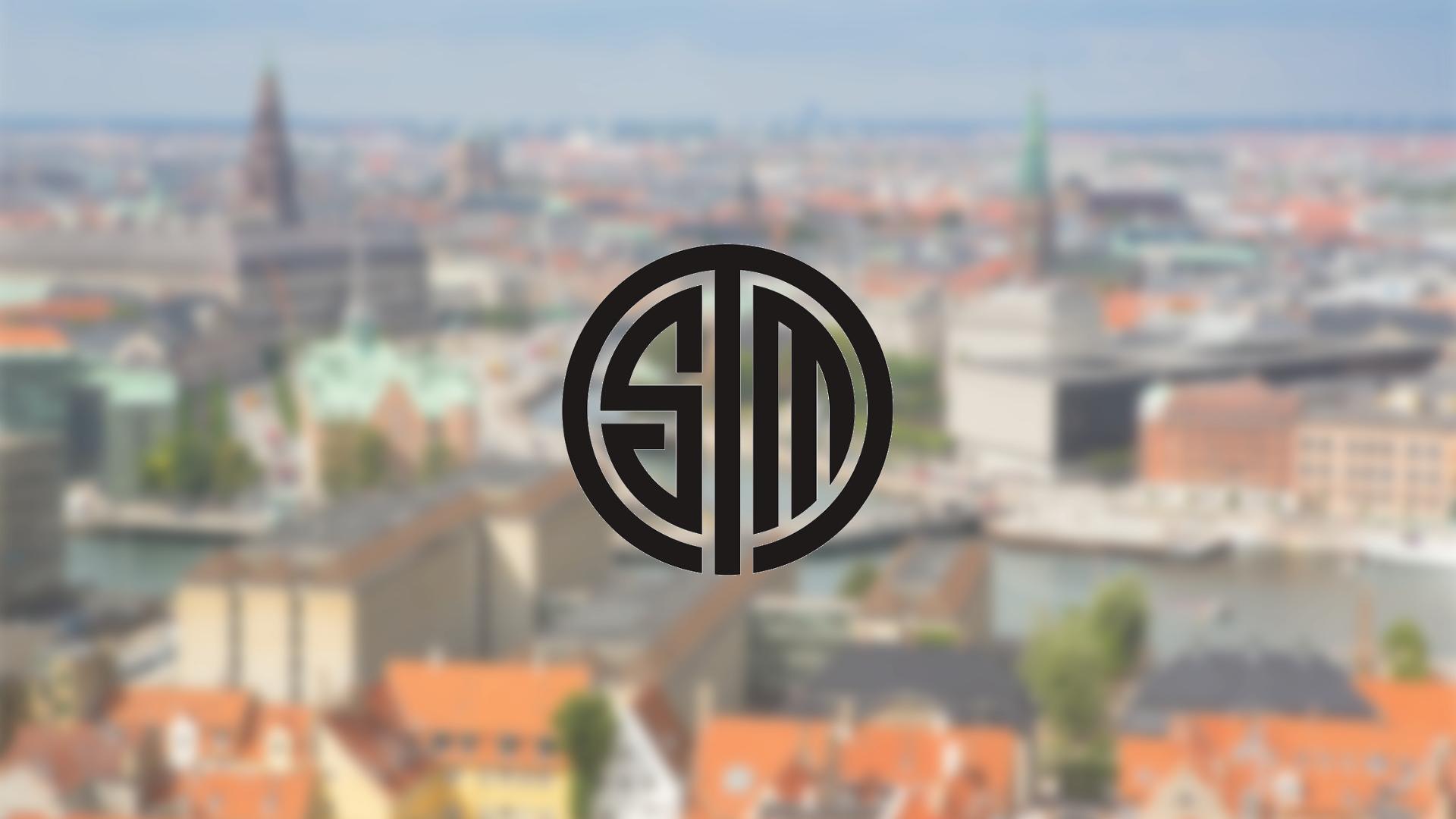 Team SoloMid / Copenhagen