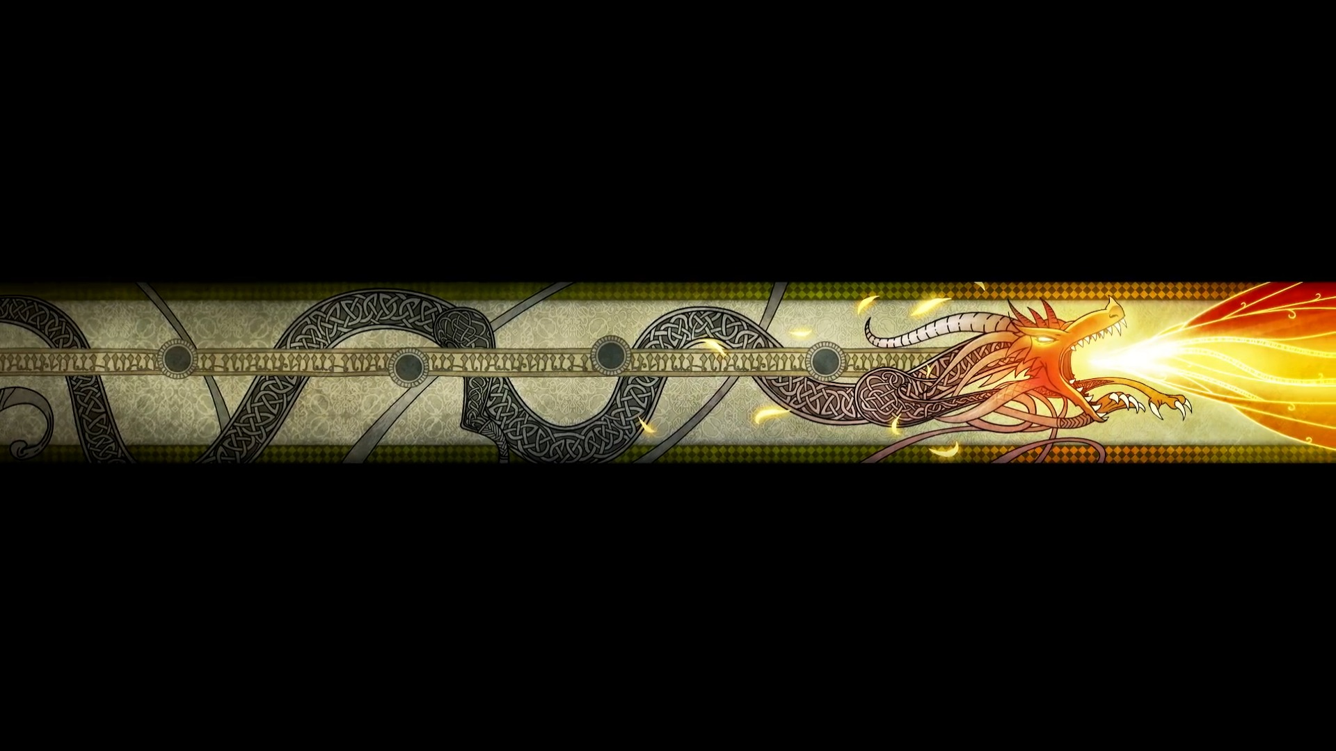 Dragon Lore Cobblestone