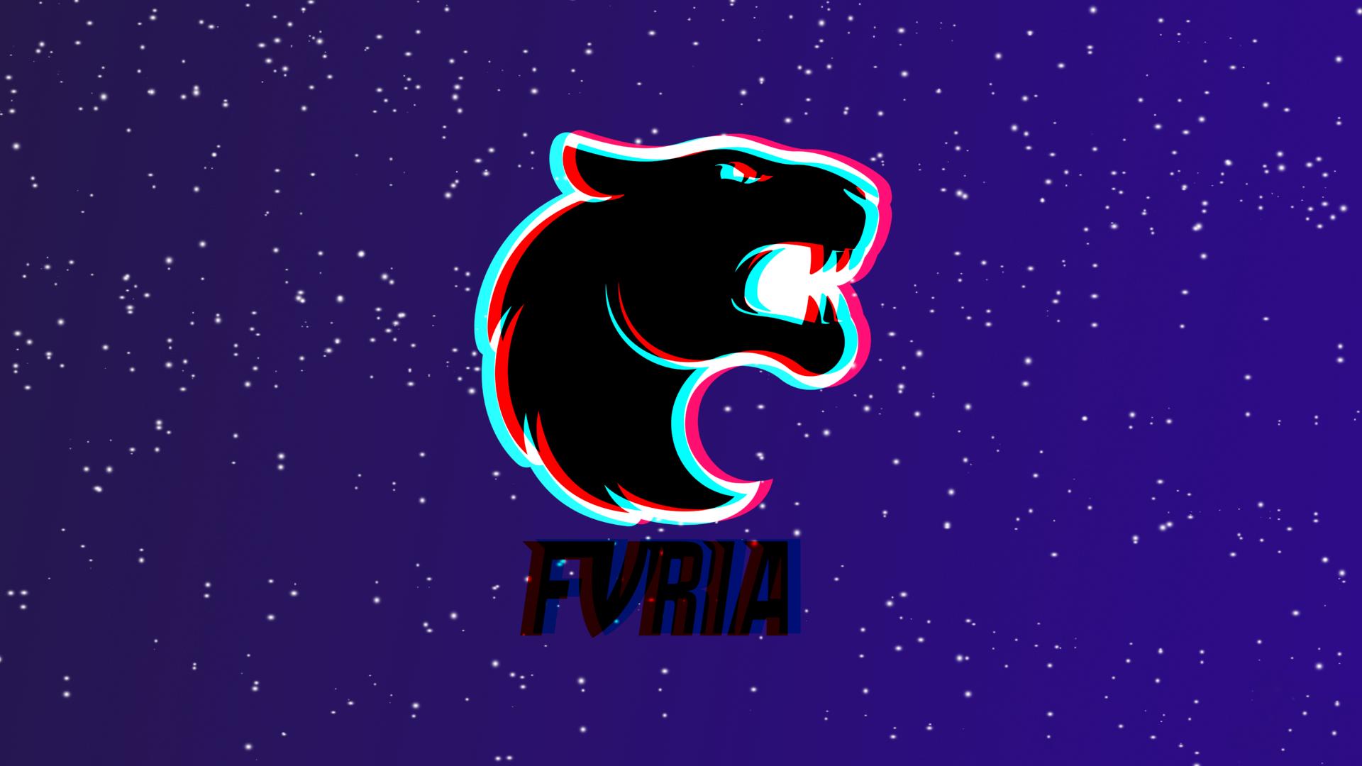 FURIA.GG