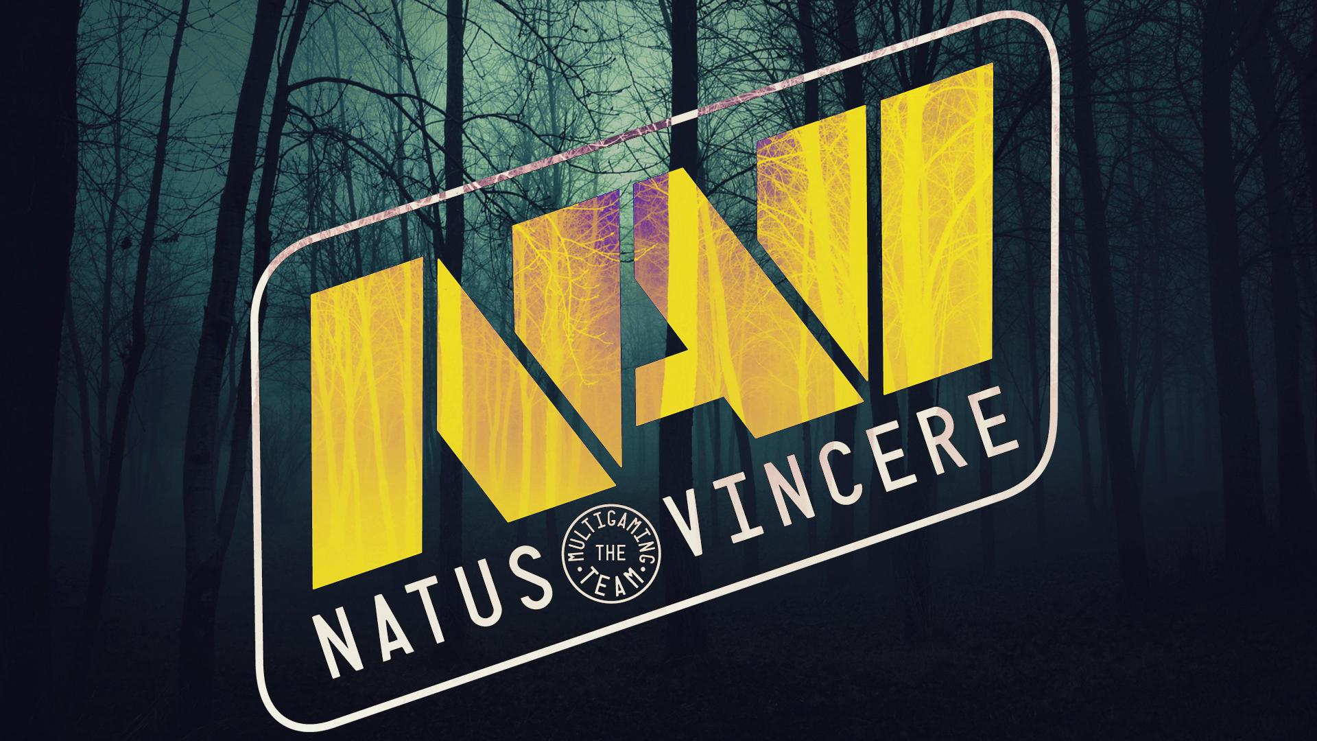 NaVi Forest