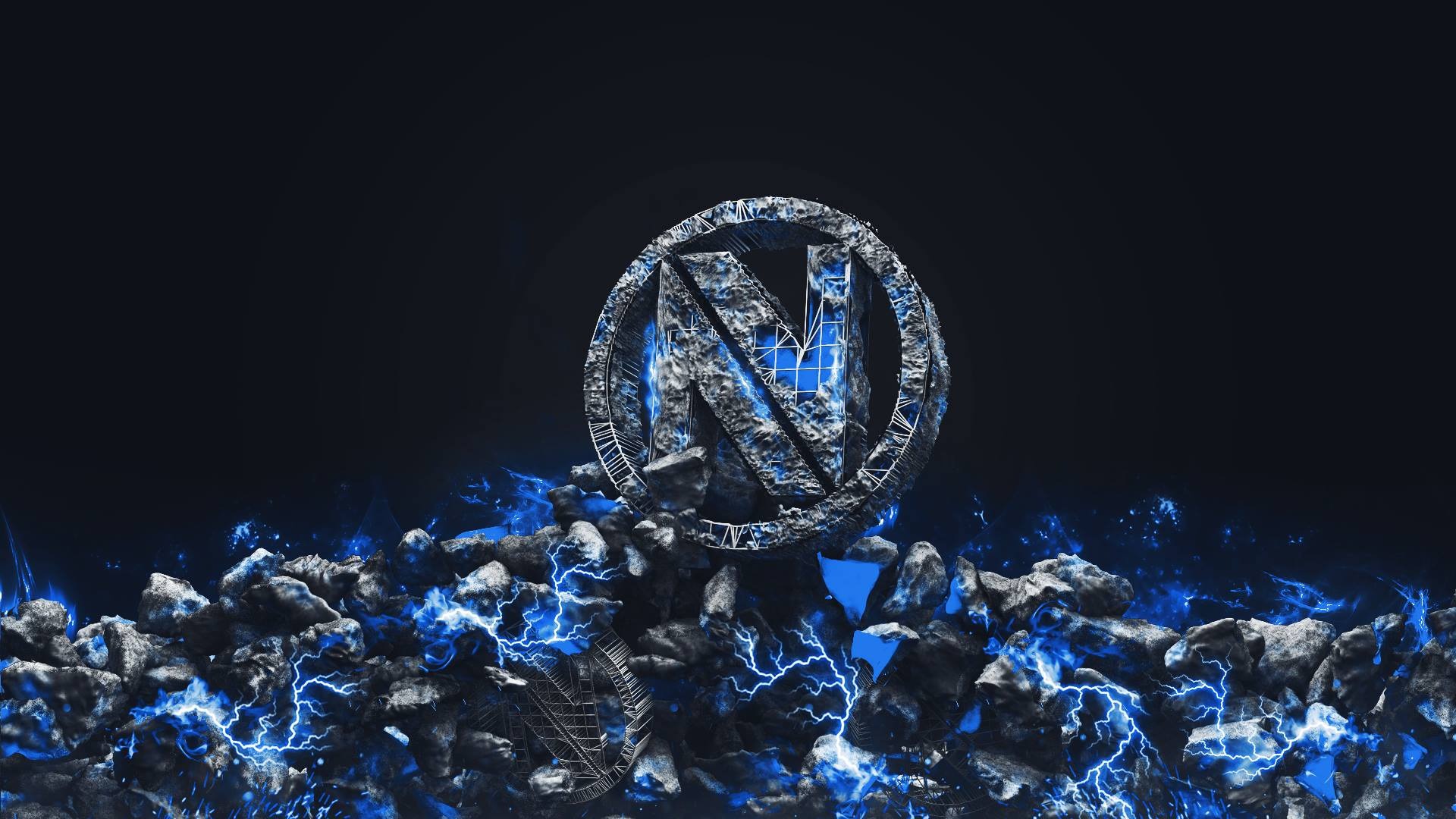 Envyus 2016 cs go wallpapers and backgrounds for Wallpaper to go