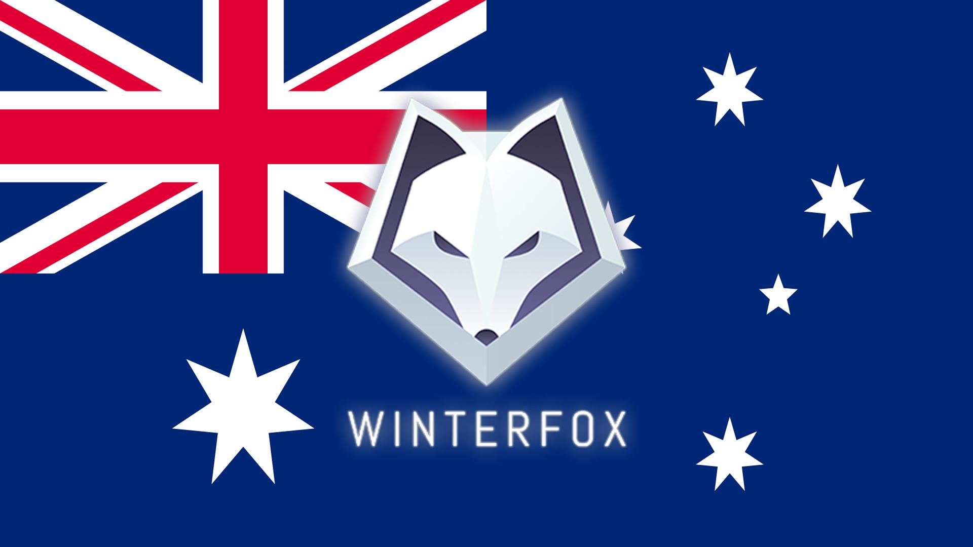 Winterfox Australia