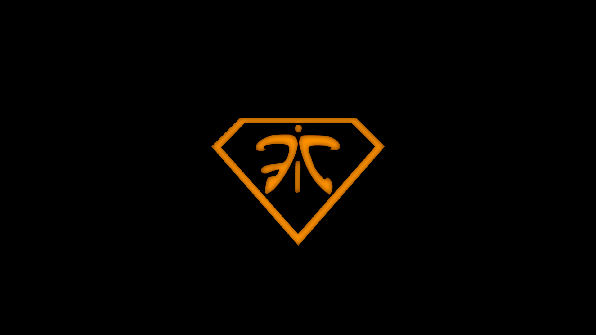 fnatic Superman 1080