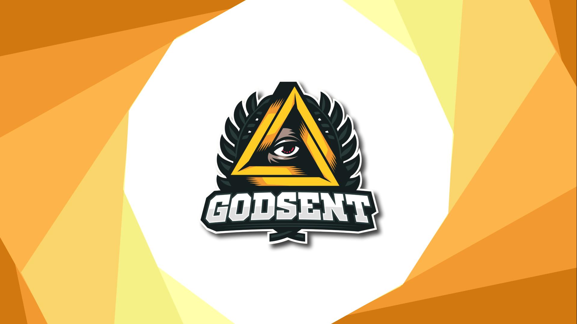 Godsent V2